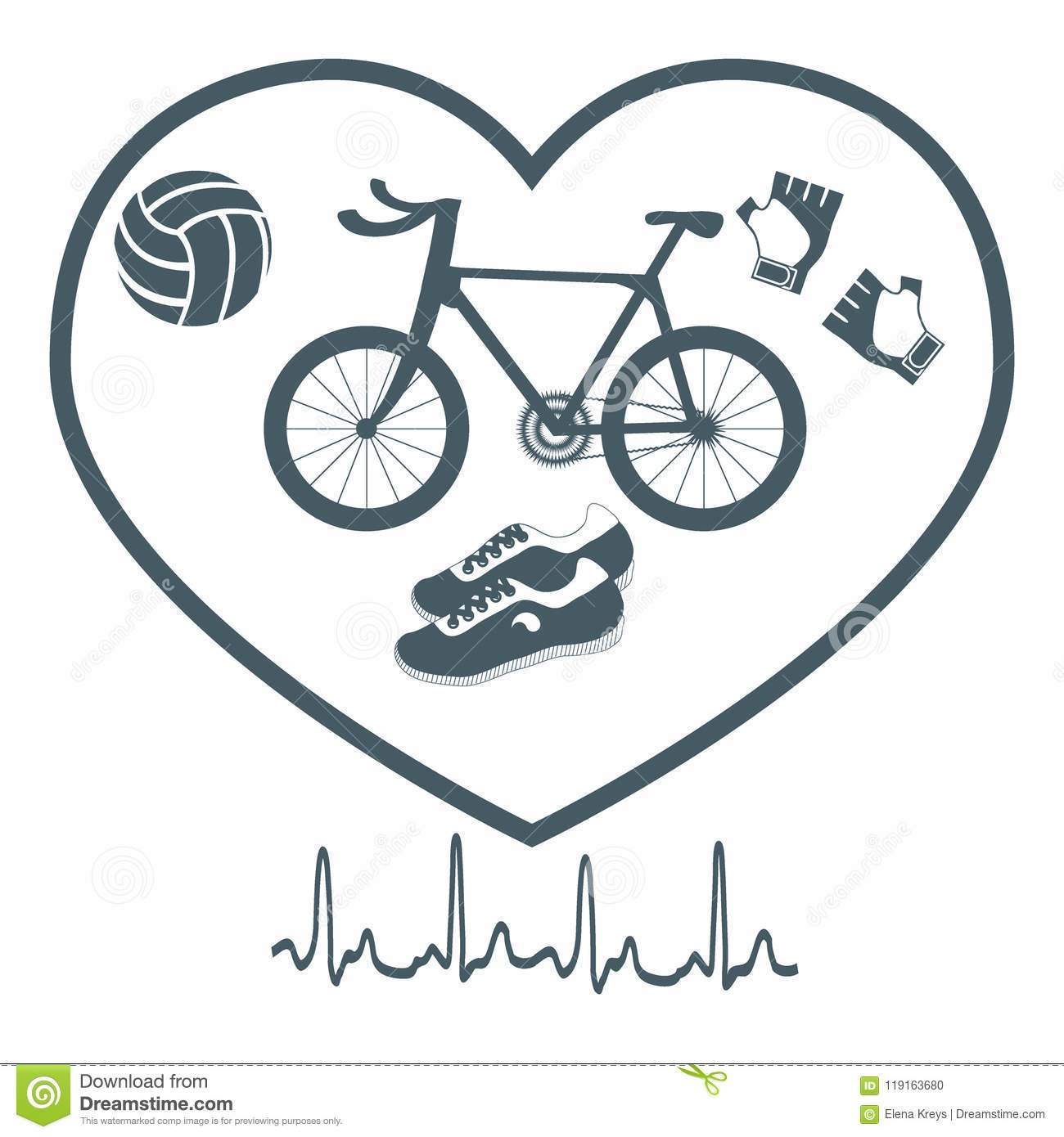 Sneakers Heart Laces Stock Illustrations 58 Sneakers Heart Laces Stock Illustrations Vectors Clipart Dreamstime