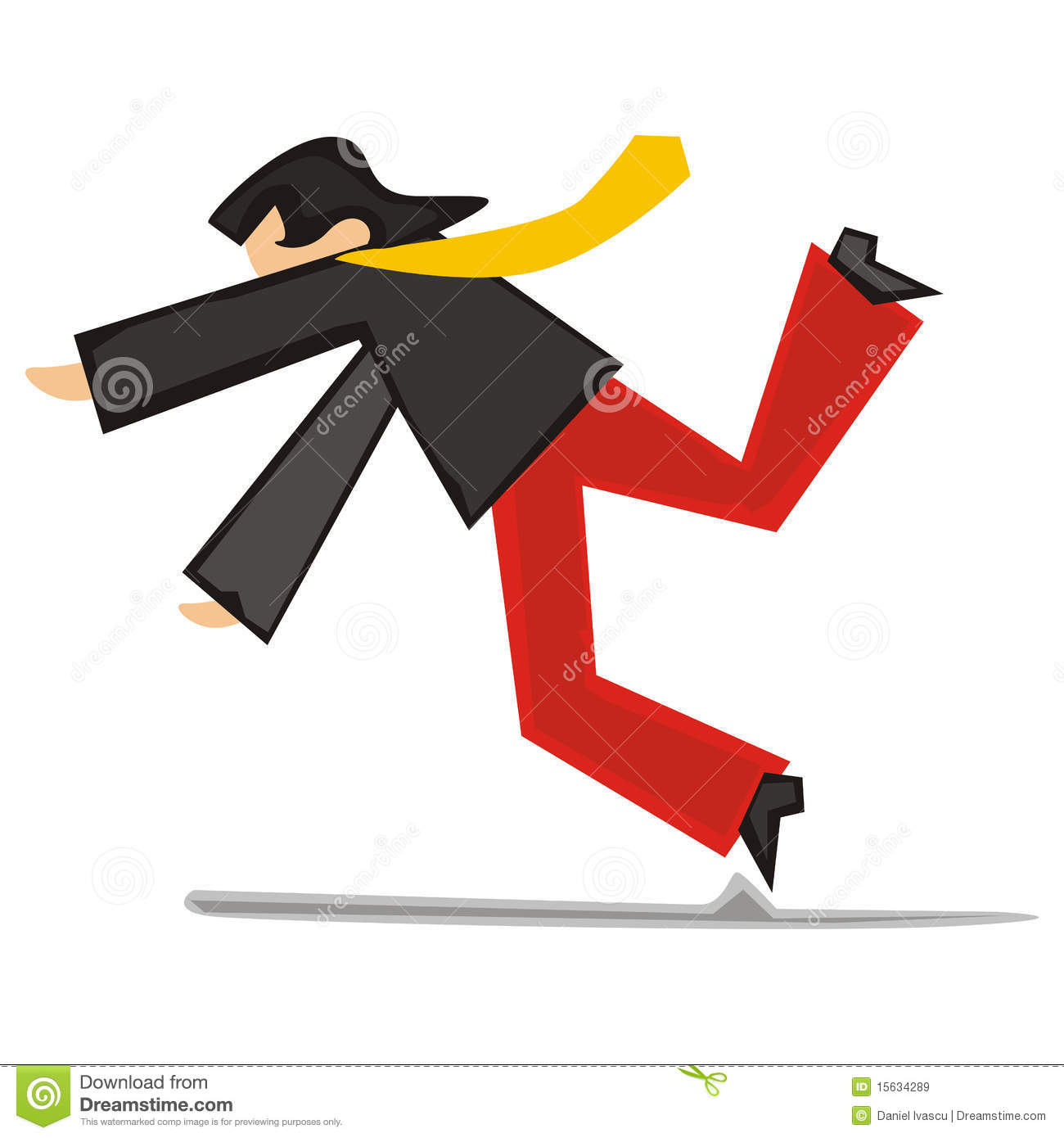 Walking Man Stick Figure Pictogram Set 726878272 together with Watch together with Watch as well Royalty Free Stock Image Young Man Falling Down Steep Stairs Spiral Staircase Image33728526 moreover Falling Down Stairs Memes. on people falling down stairs