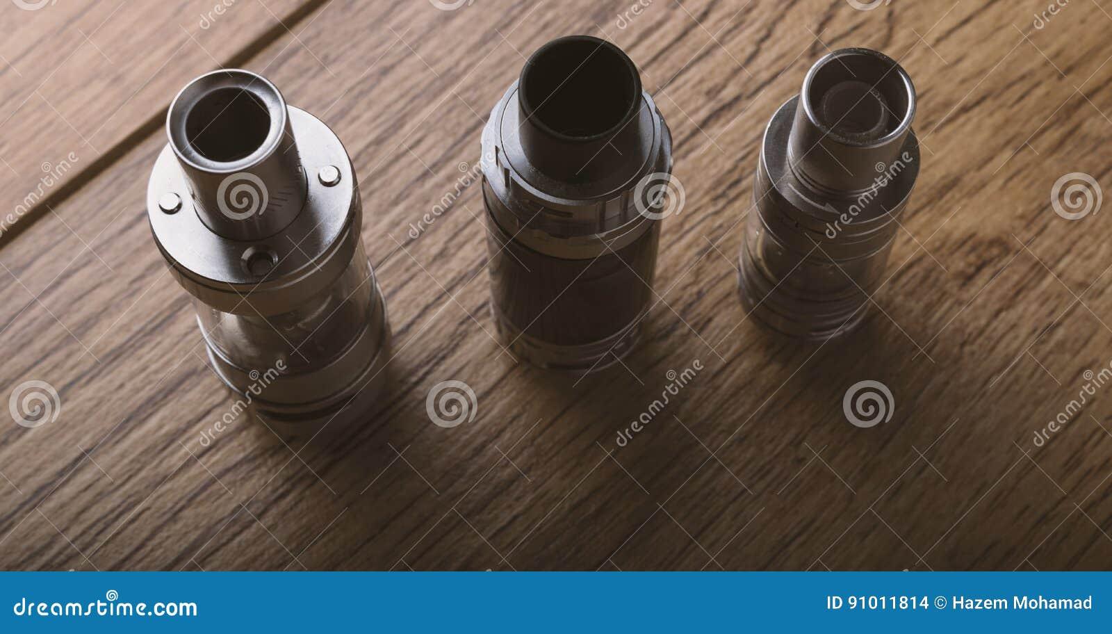 Stylo de Vape et dispositifs vaping, mods, atomiseurs, clope d e, cigarette d e