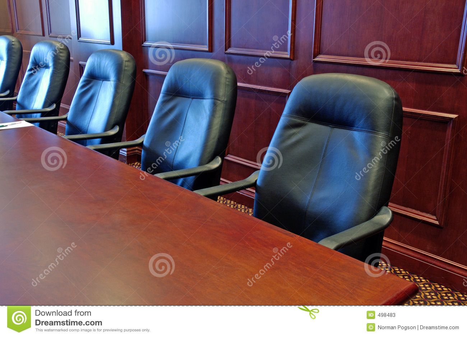 Styrelse