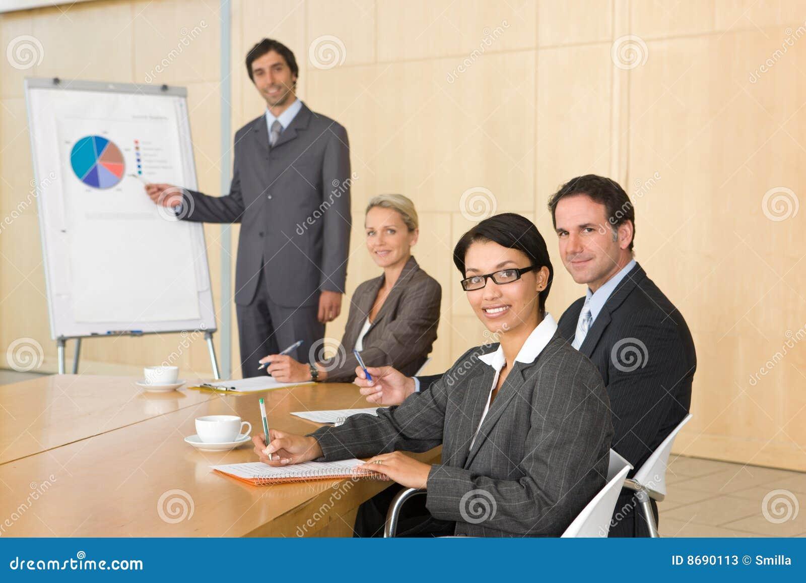 Styrelseaffärslag