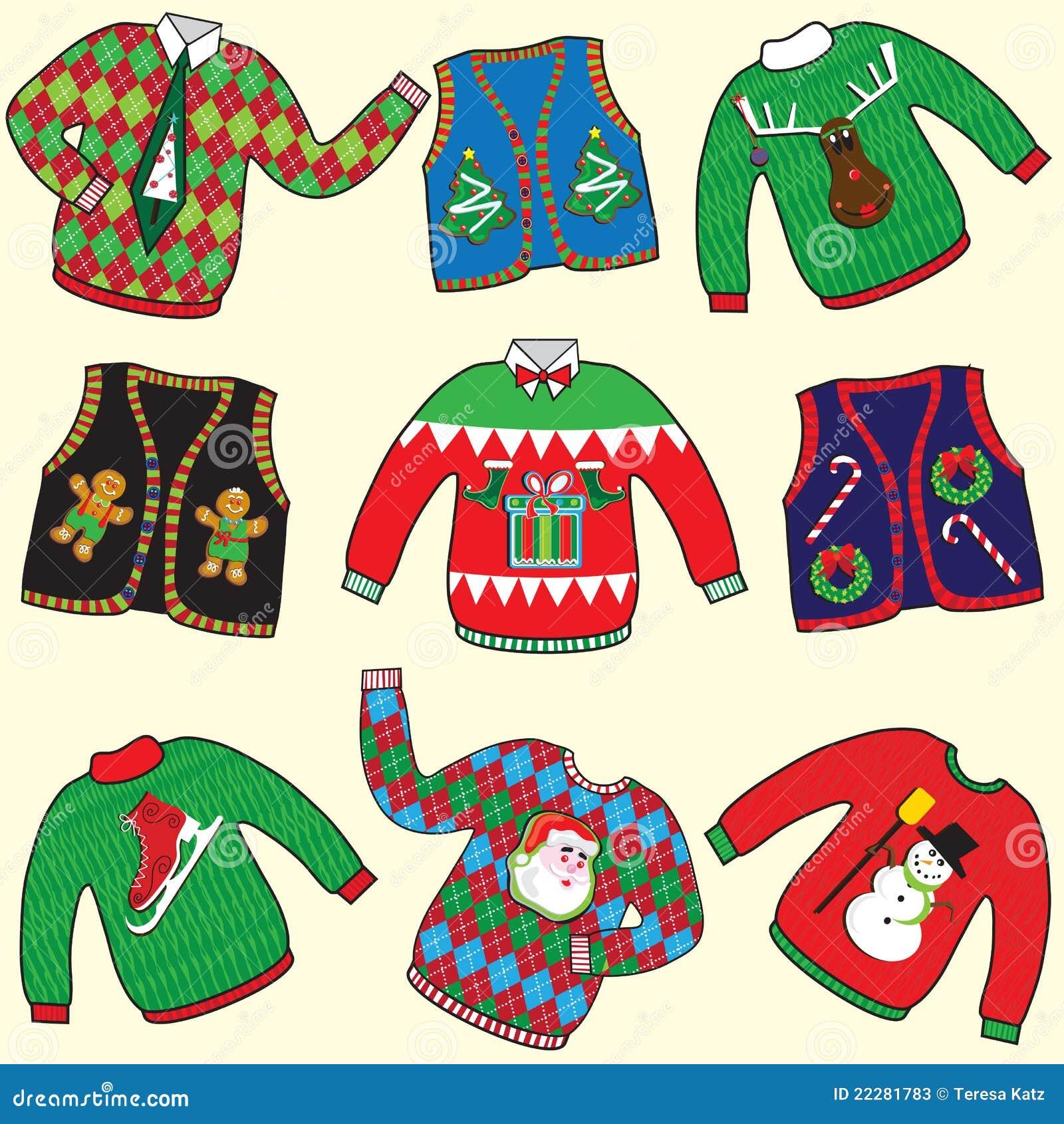 Compra women turtleneck sweater y disfruta del envío