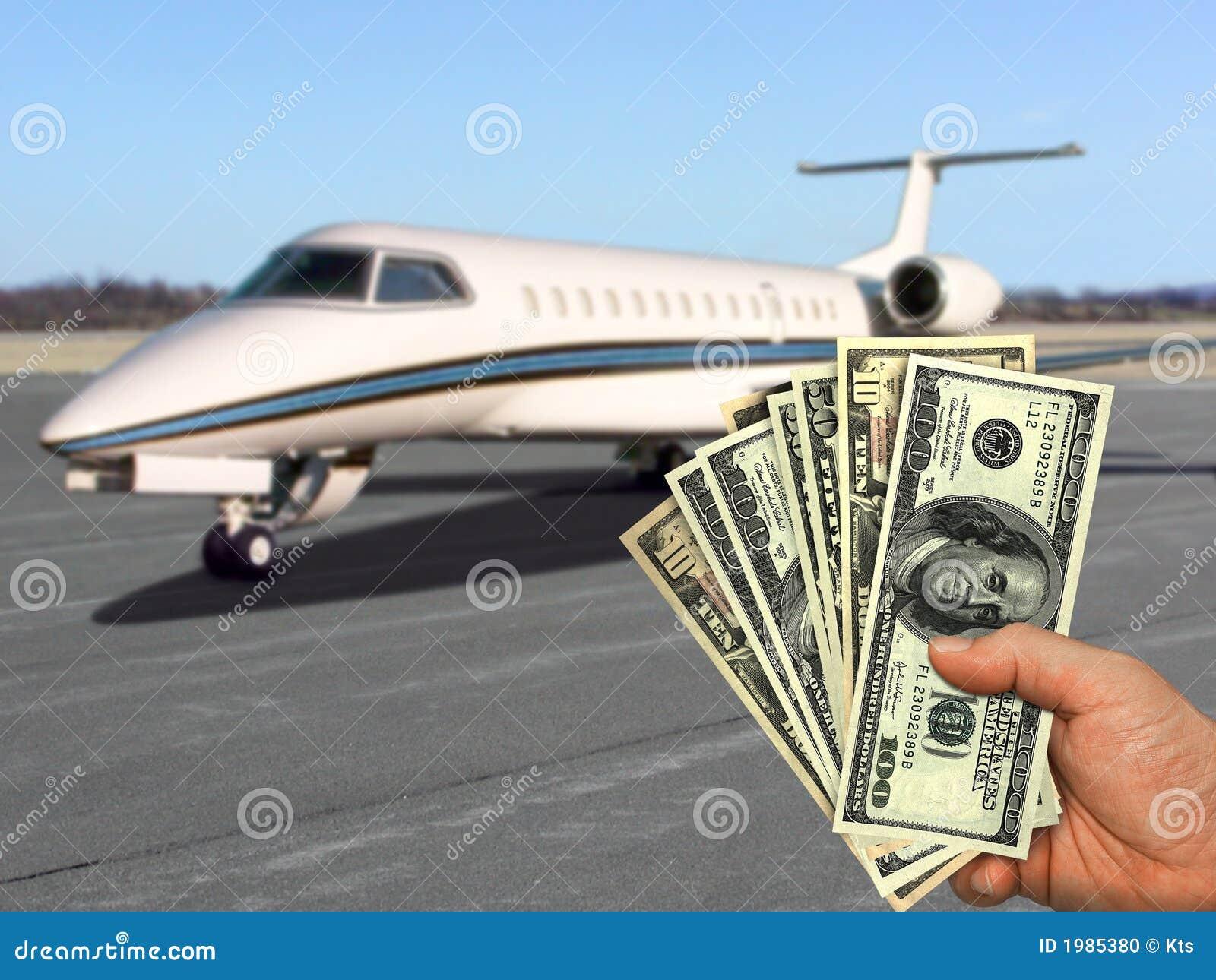 Su dinero, su sueño