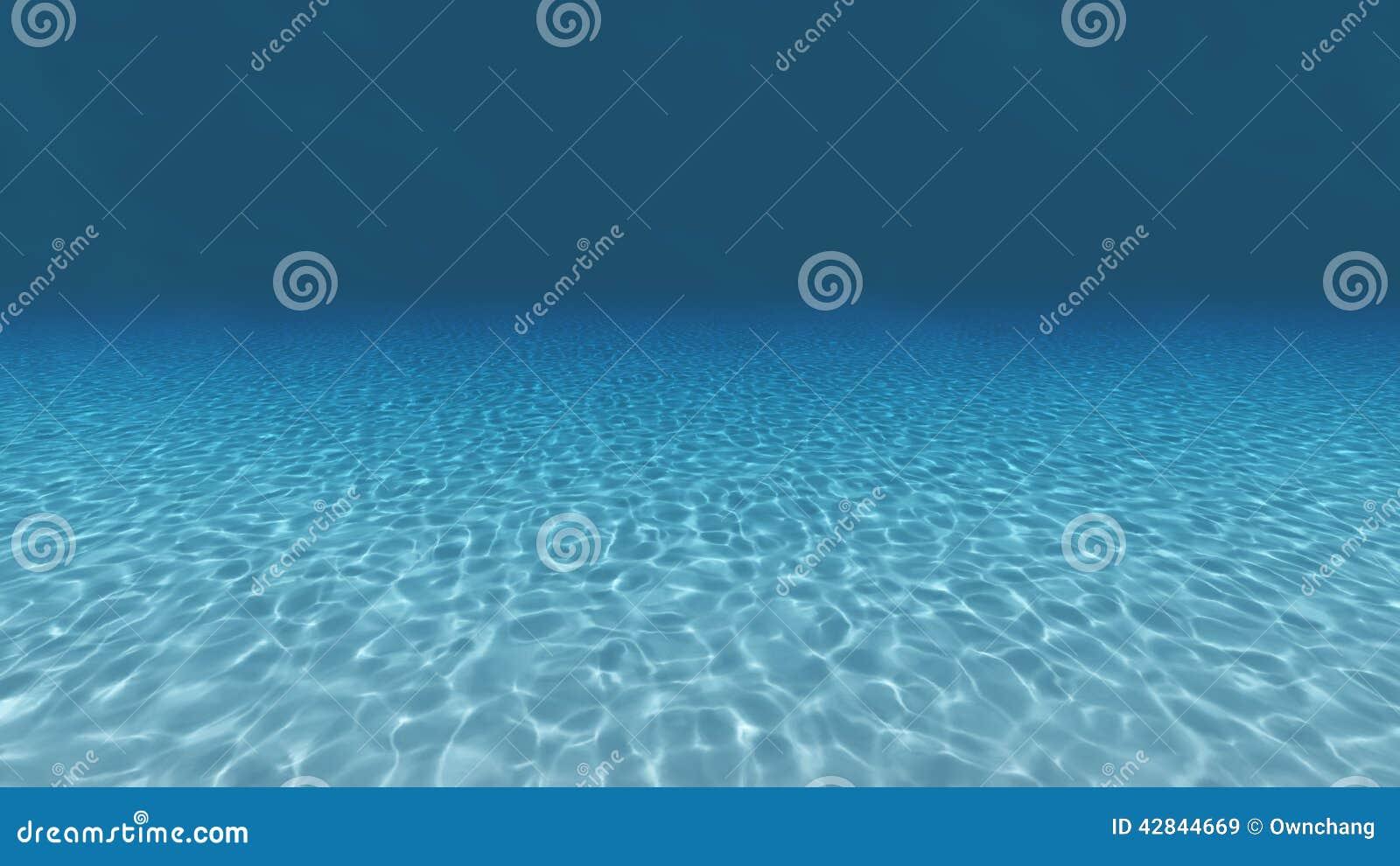 Subacuático