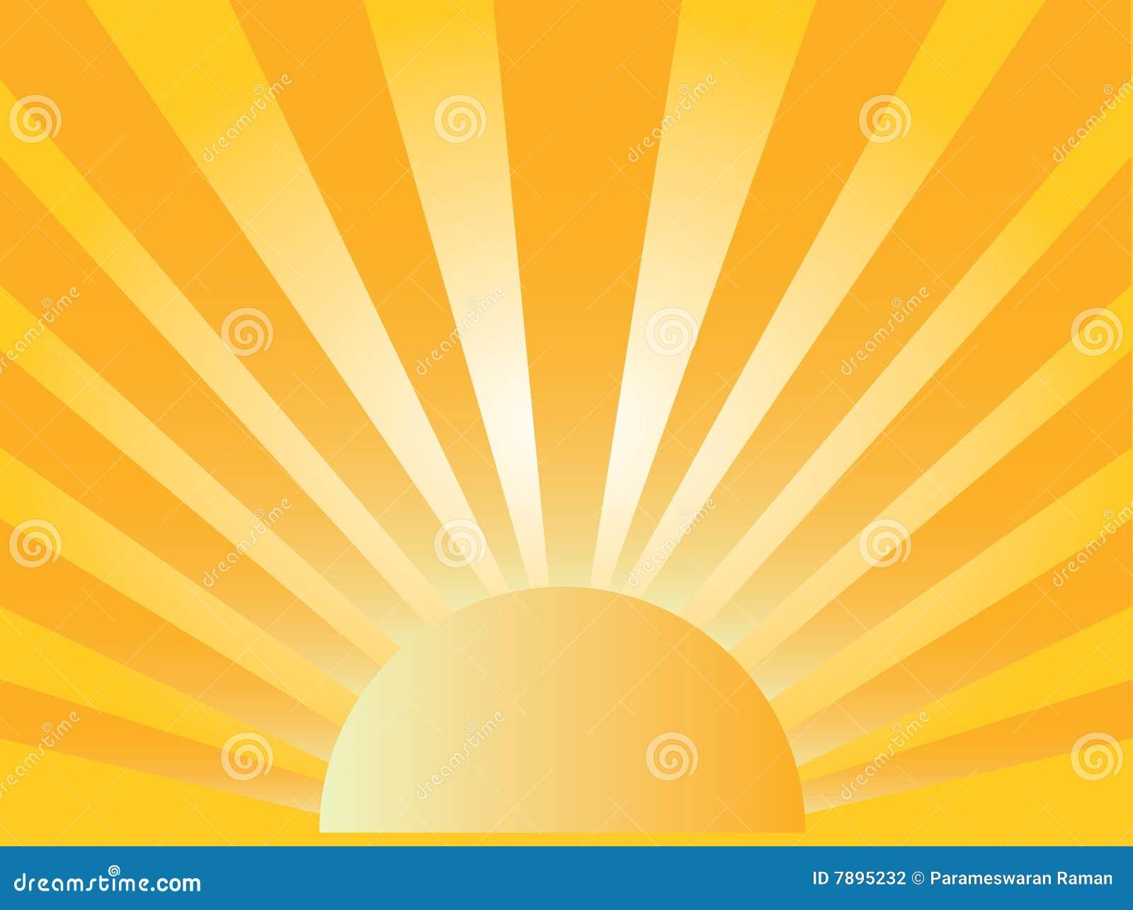 Subida de Sun