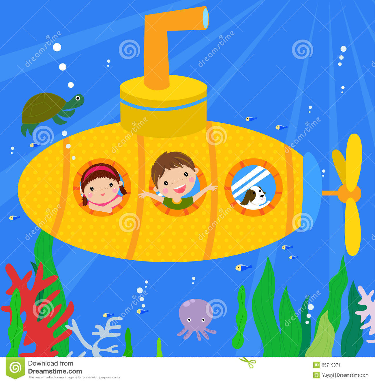 toy submarines with Stock Image Submarine Kids Cute Cartoon Image35719371 on TypeVII C further Stock Image Submarine Kids Cute Cartoon Image35719371 further 6081 furthermore Superyacht Support Vessels With Helicopters Subs Sports Cars And Security Define Ultimate Luxury further French Naval Innovations Years Ahead Of.