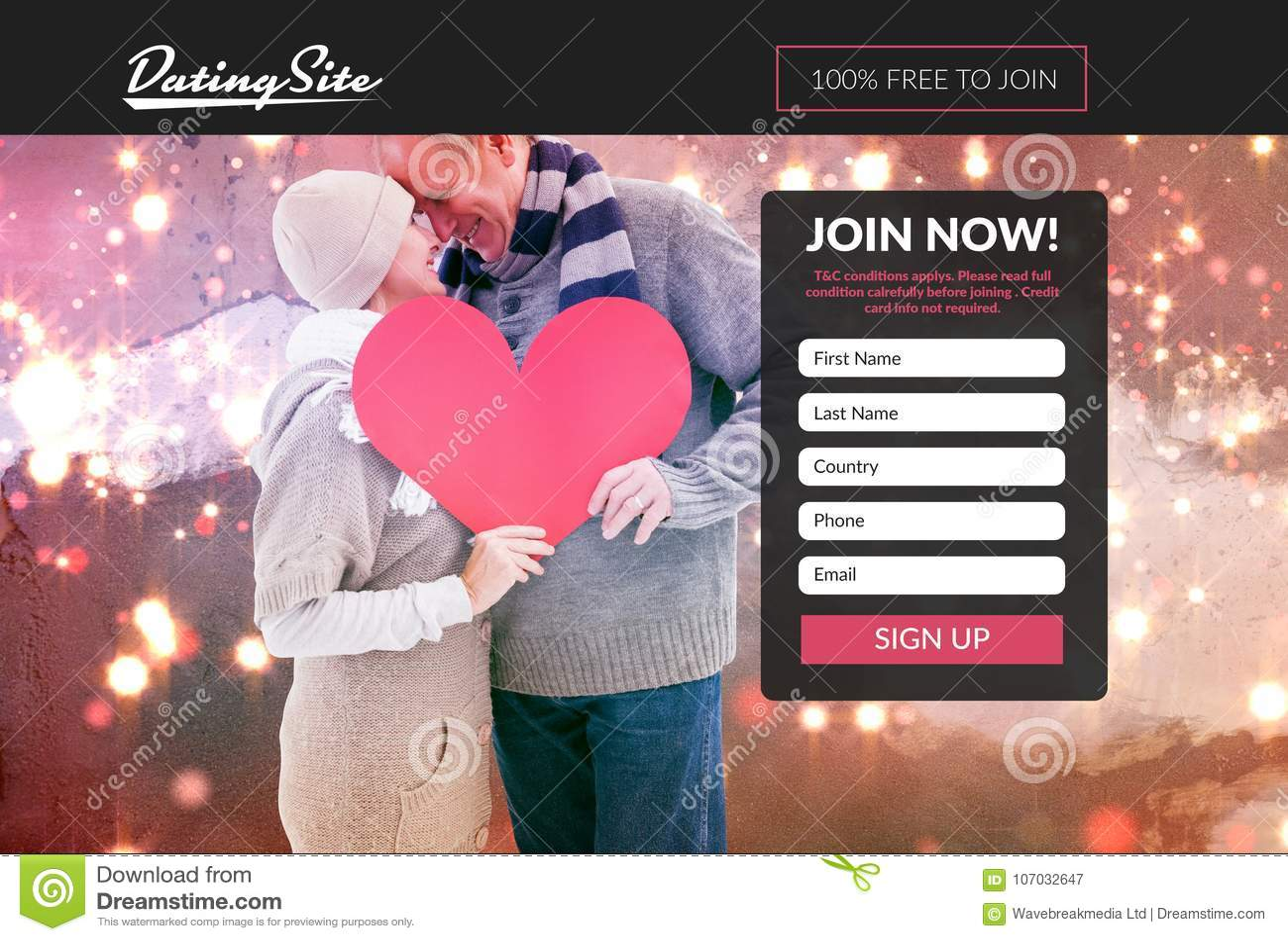 caucasian dating site