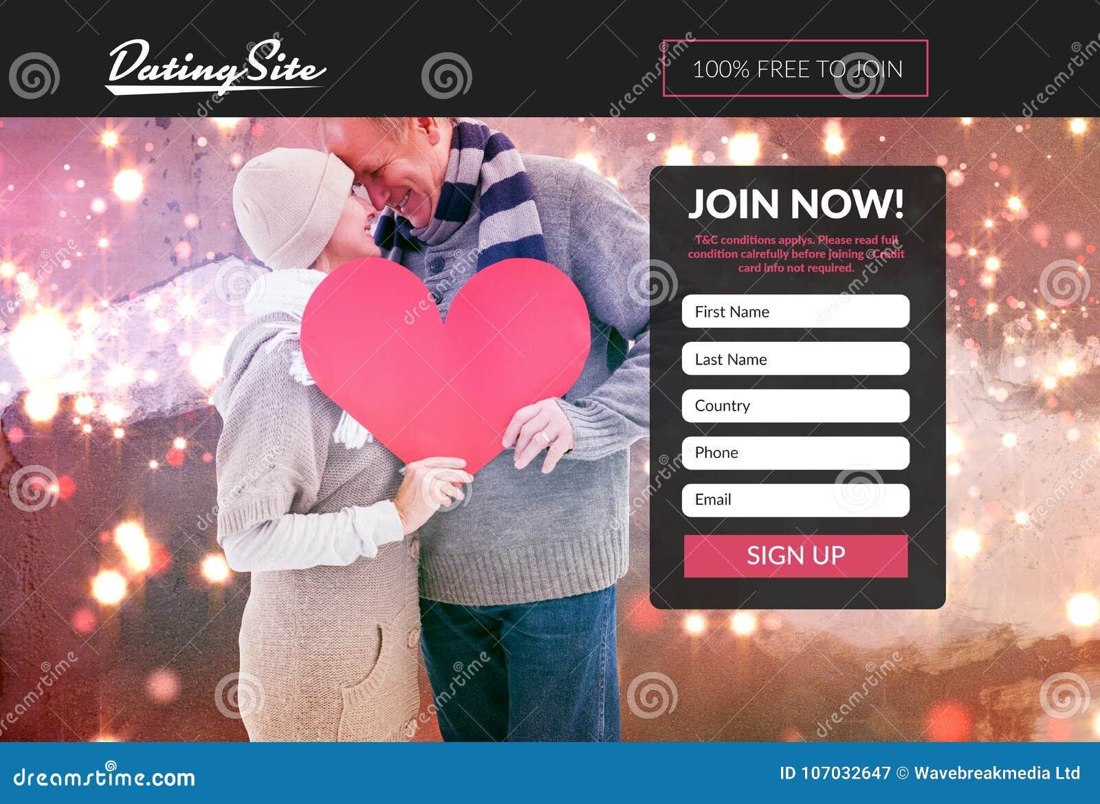 100 gratis online internationale dating sites