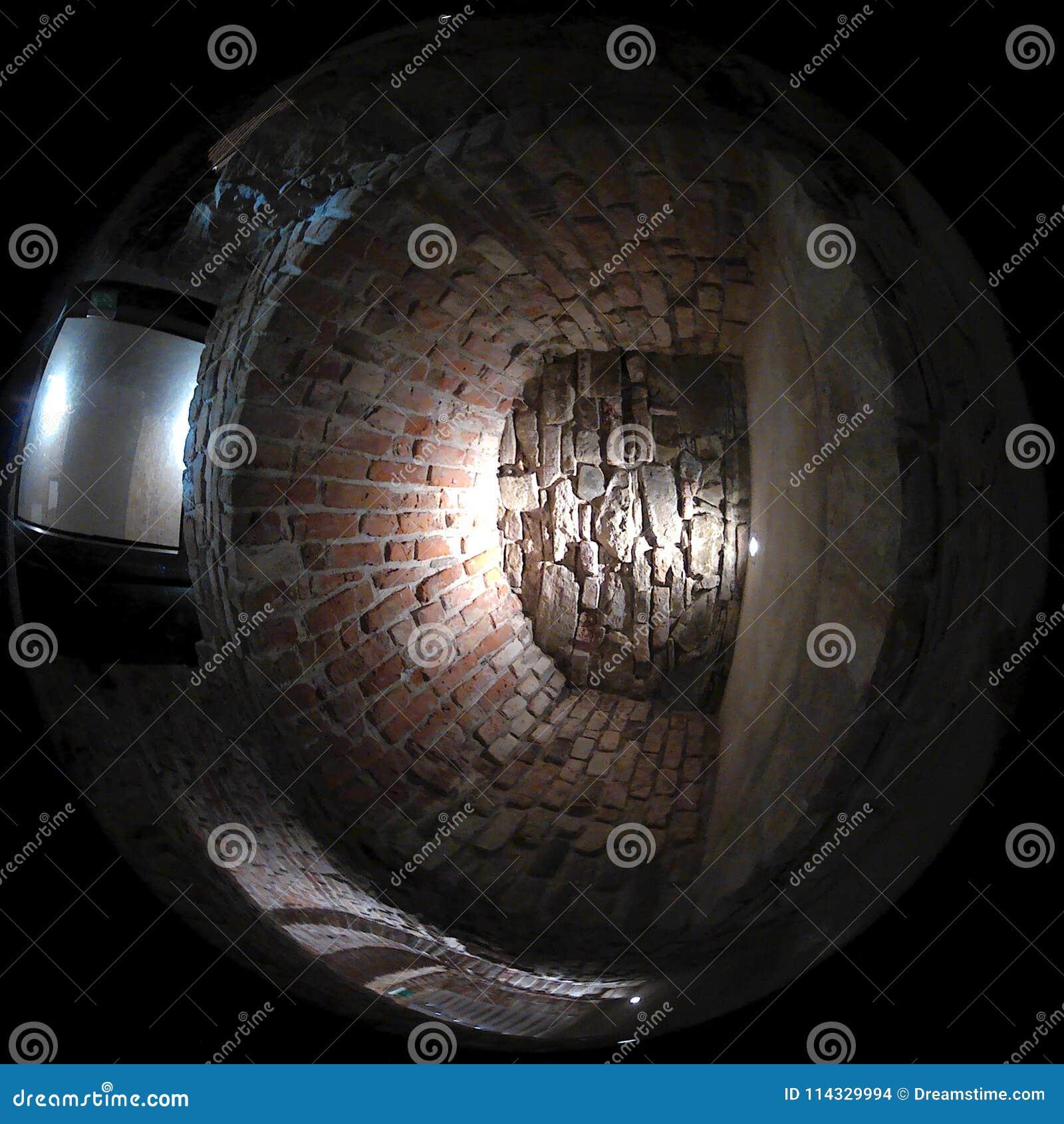 Subterrâneo