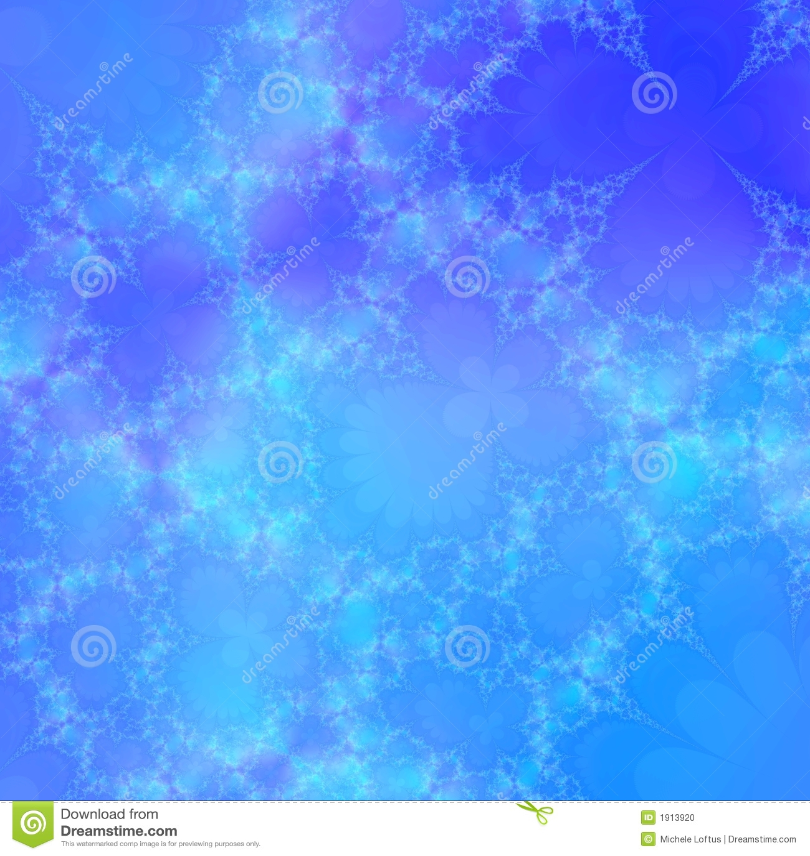 subtle sky blue background stock photo