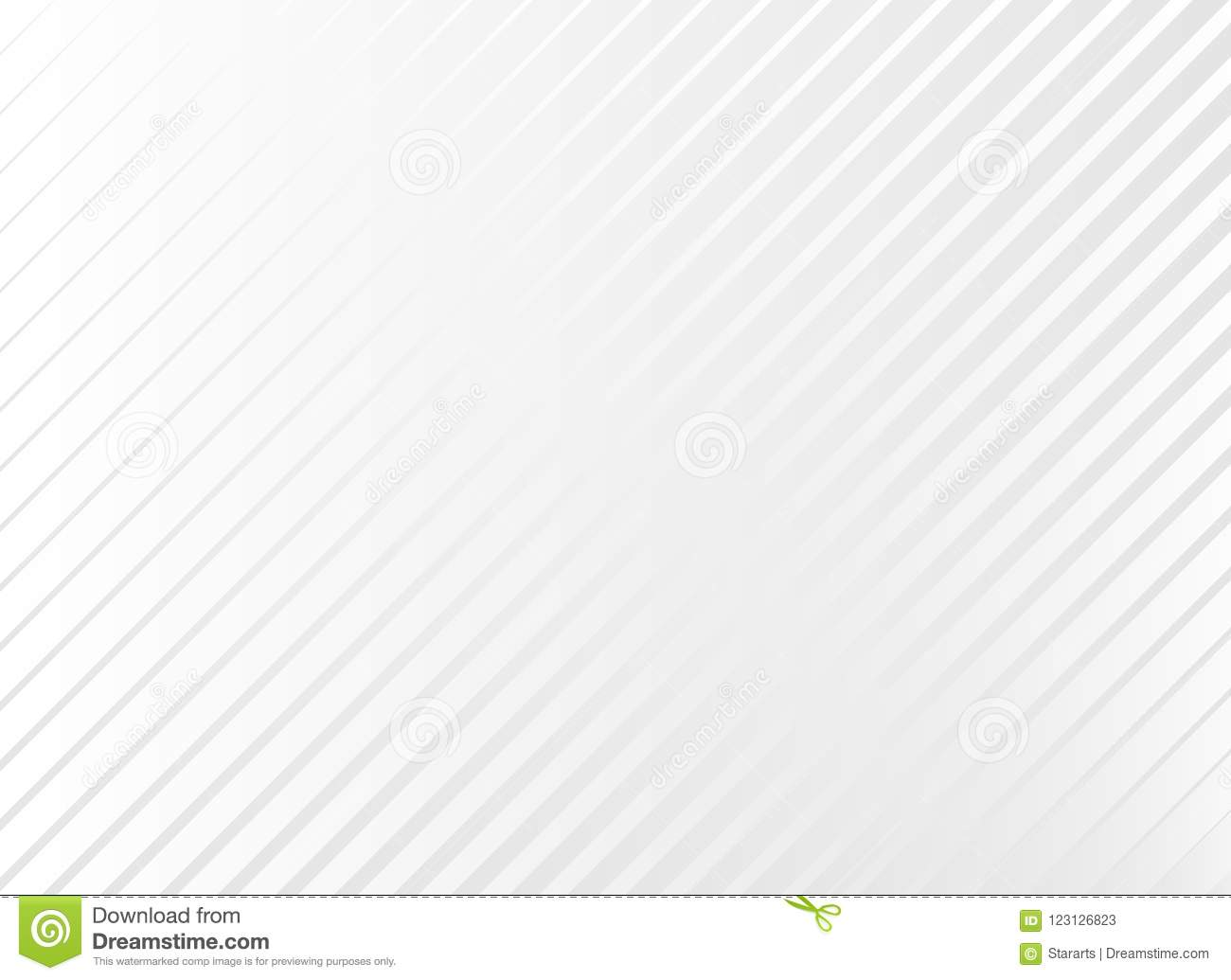 Subtle white background with diagonal lines