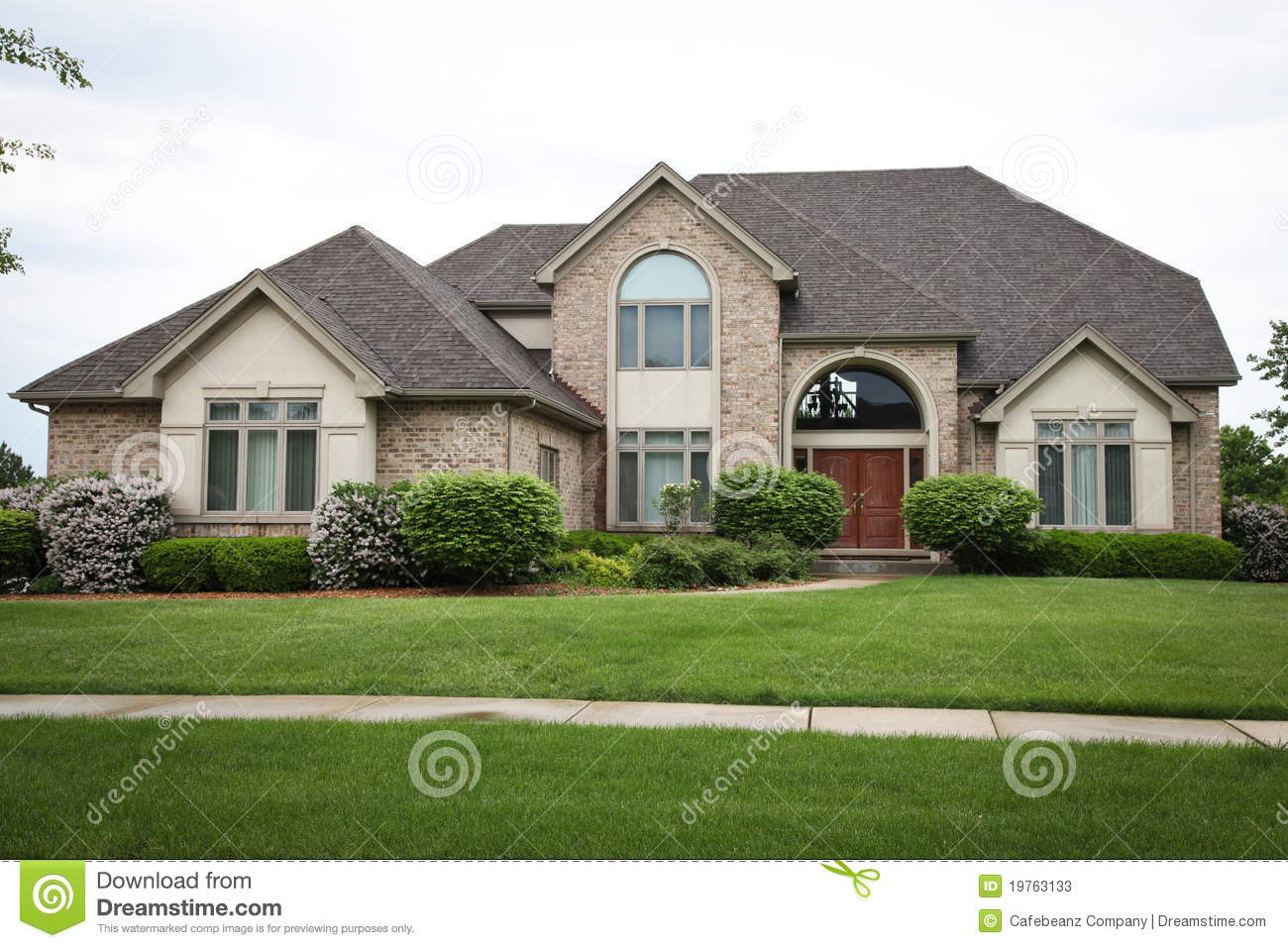 brick mature singles Outstanding curb appeal and versatility have made king size brick the best selling item in the acme brick product line furthermore, their face dimensions make them cost-efficient.