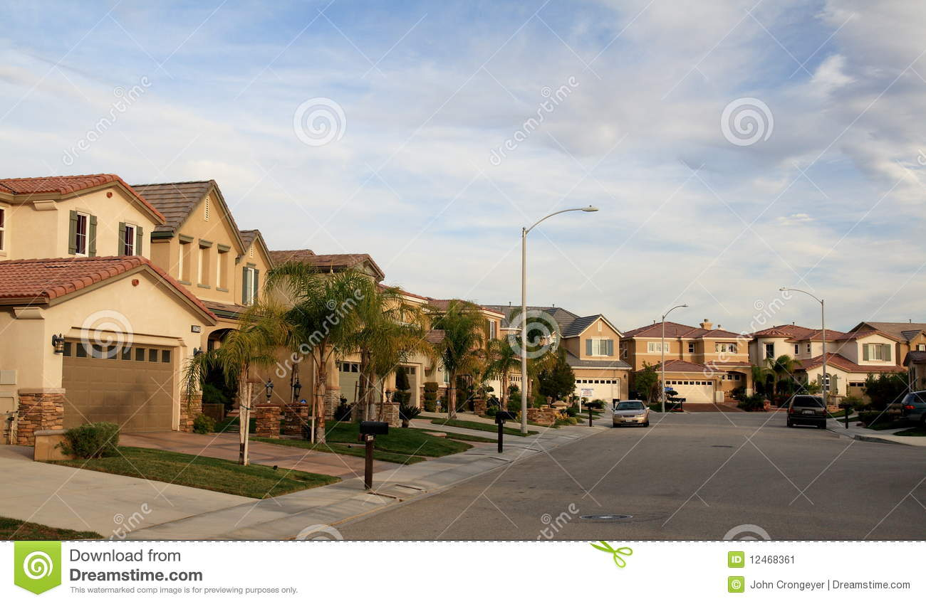 suburban-street-12468361 Palm Home Plans on venice home, brentwood home, calabasas home, beverly hills home, santa monica home, los angeles home, laguna beach home, santa barbara home, orchids home, riverside home, newport beach home, malibu home, bel air home, huntington beach home,