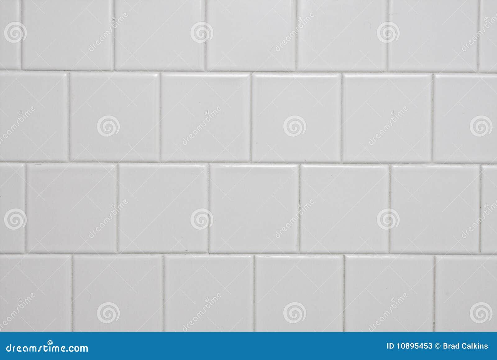 Tiles Subway Tiles