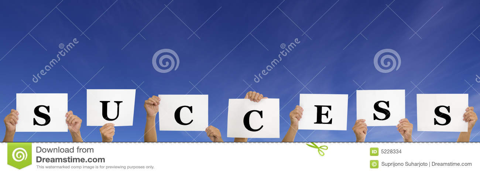 Successtool24