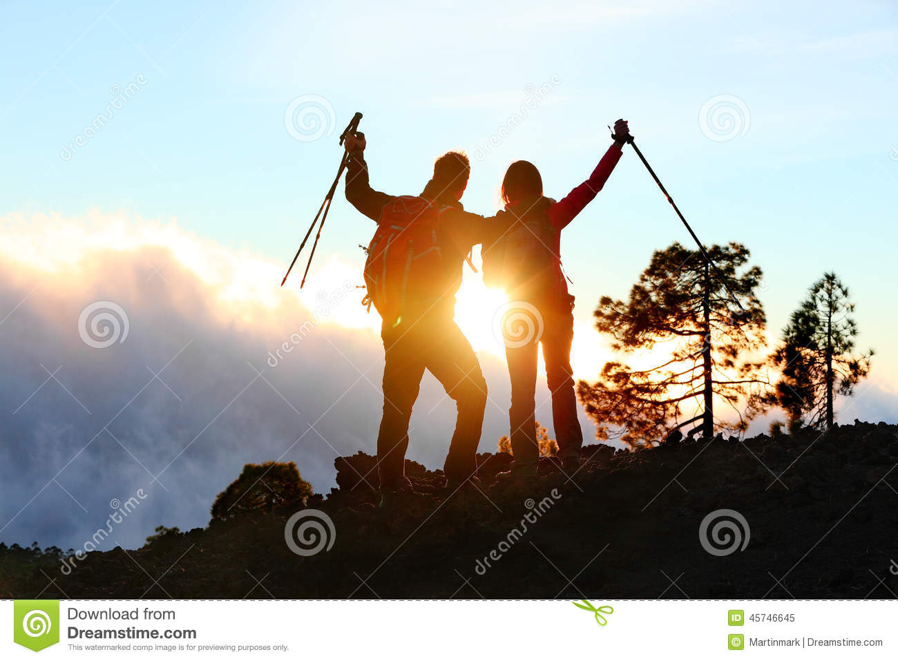 success achievement and accomplishment people stock photo image success achievement and accomplishment people