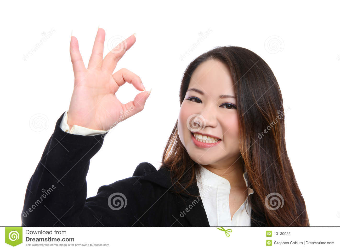 Successful Asian Business Woman Related Keywords ...