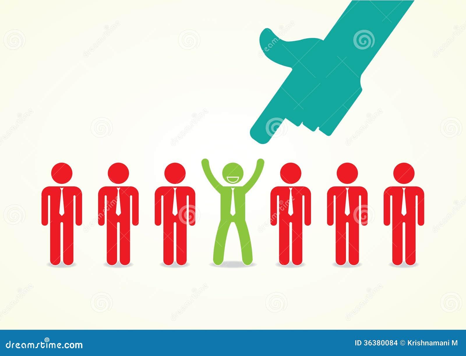 Download Success stock illustration. Illustration of lead, business - 36380084