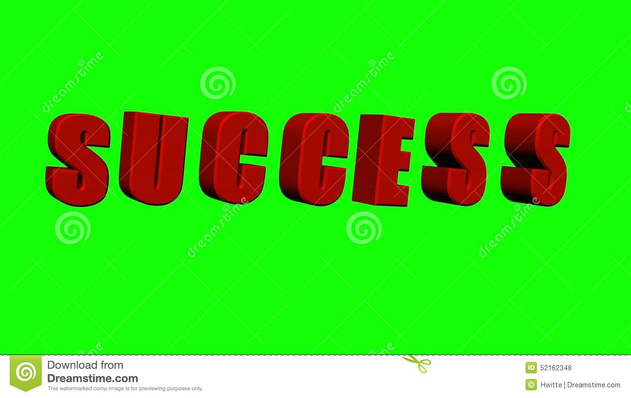 success dance stock footage video  success dance green screen stock video