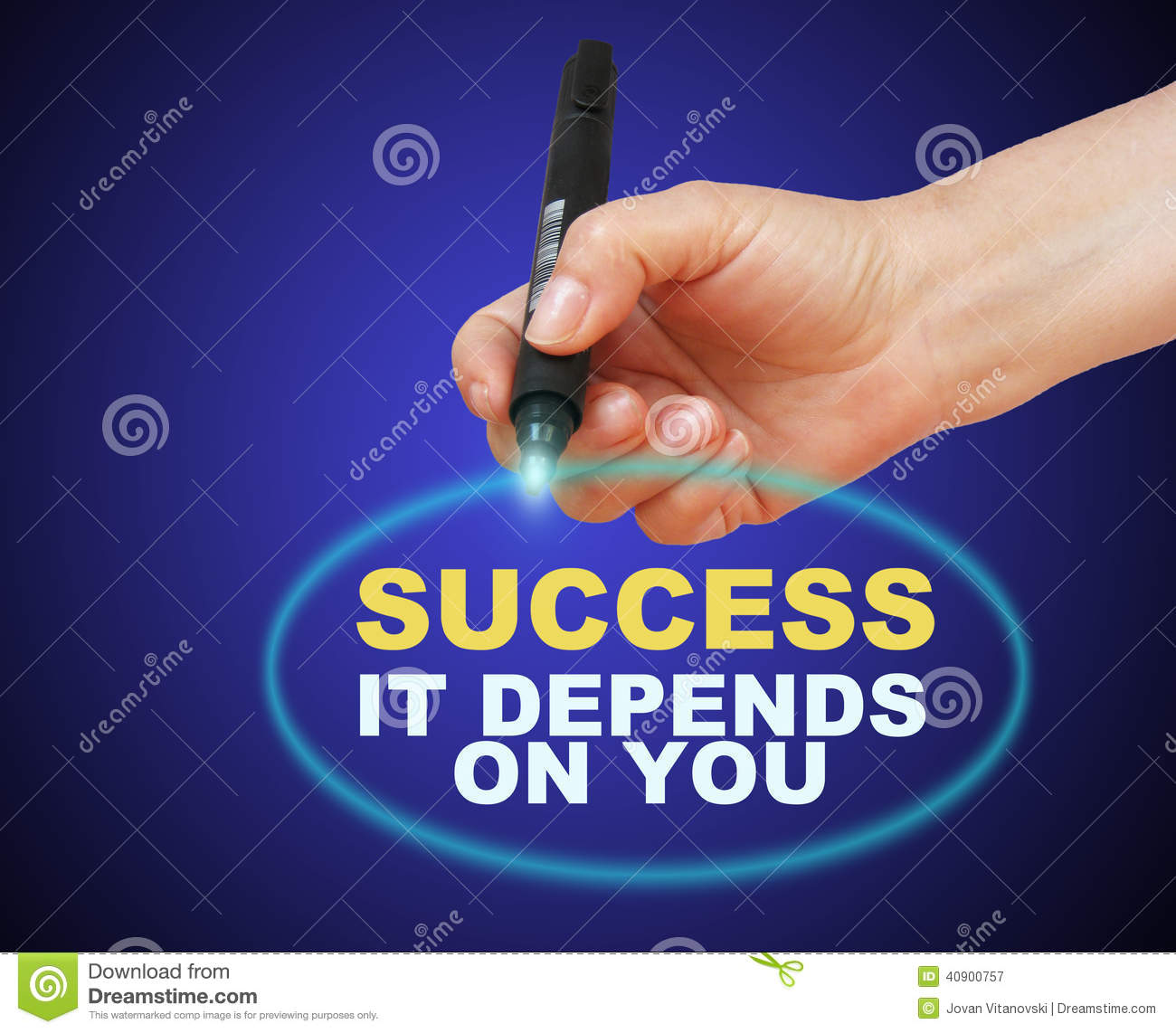 success depends on opportunity Essay on success depends on opportunity not on character  click here essay learning service cullen's second book.