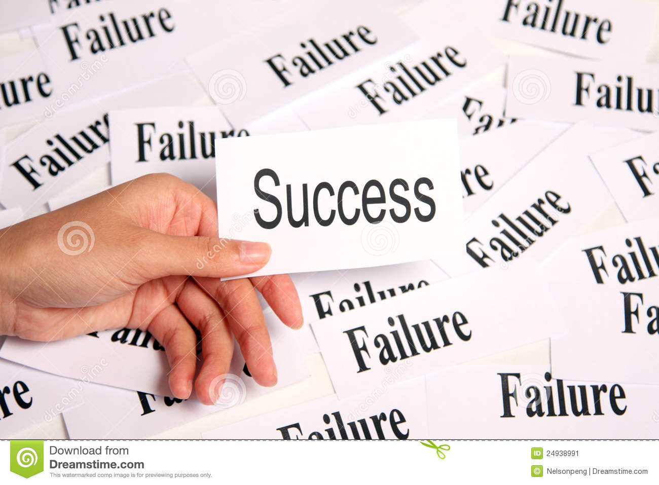 essay on reconstruction success or failure
