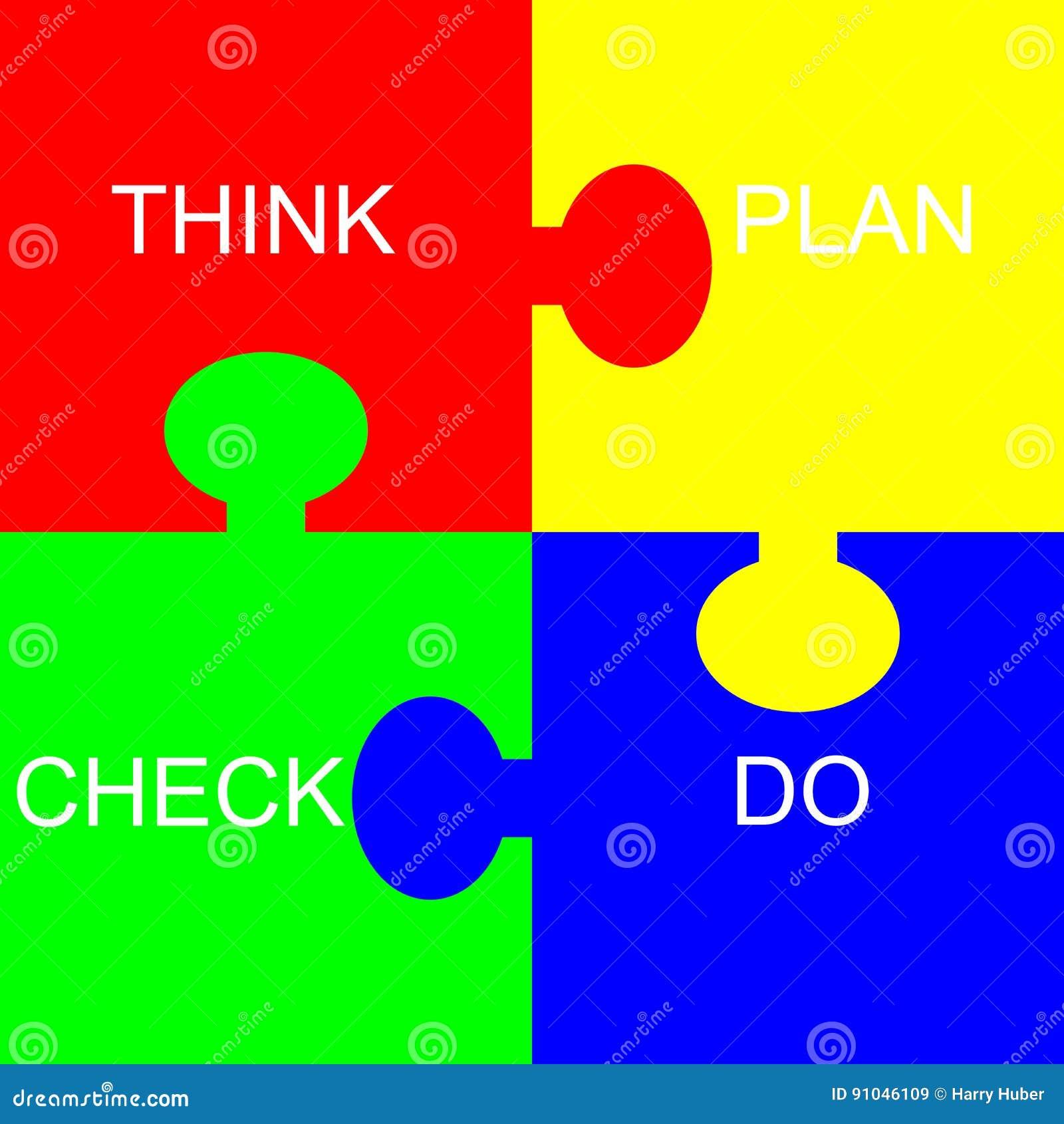 Success stock illustration. Illustration of strategy - 91046109