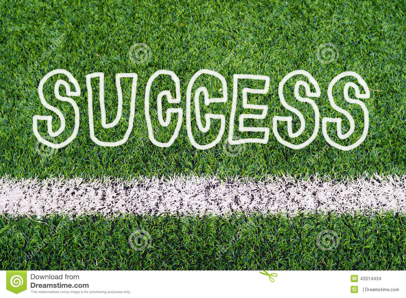 essay about soccer field This free miscellaneous essay on essay: what makes a good soccer player is perfect for miscellaneous students to use as an example.