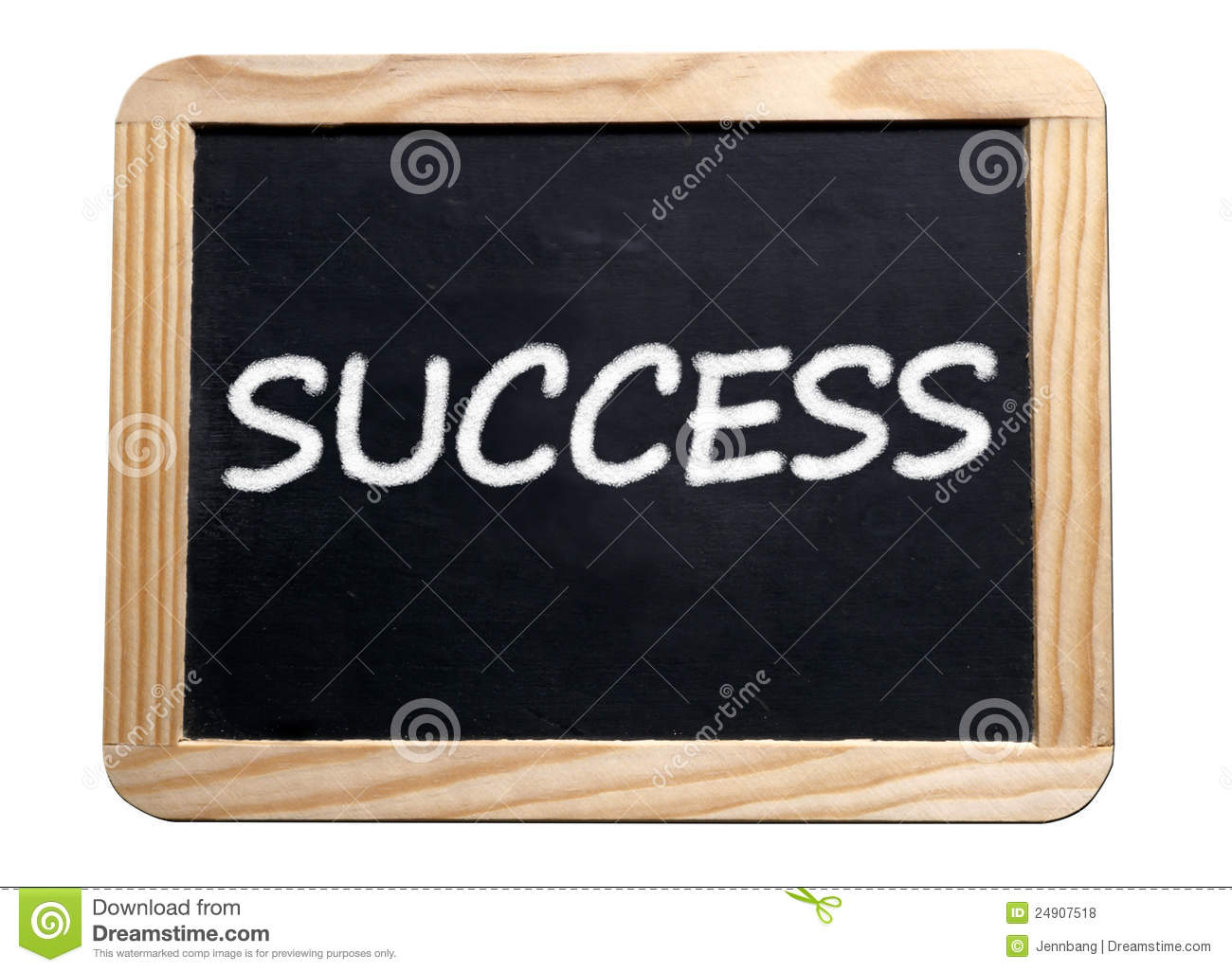 success motivation board royalty free stock photos image gavel clip art photo gavel clip art vector
