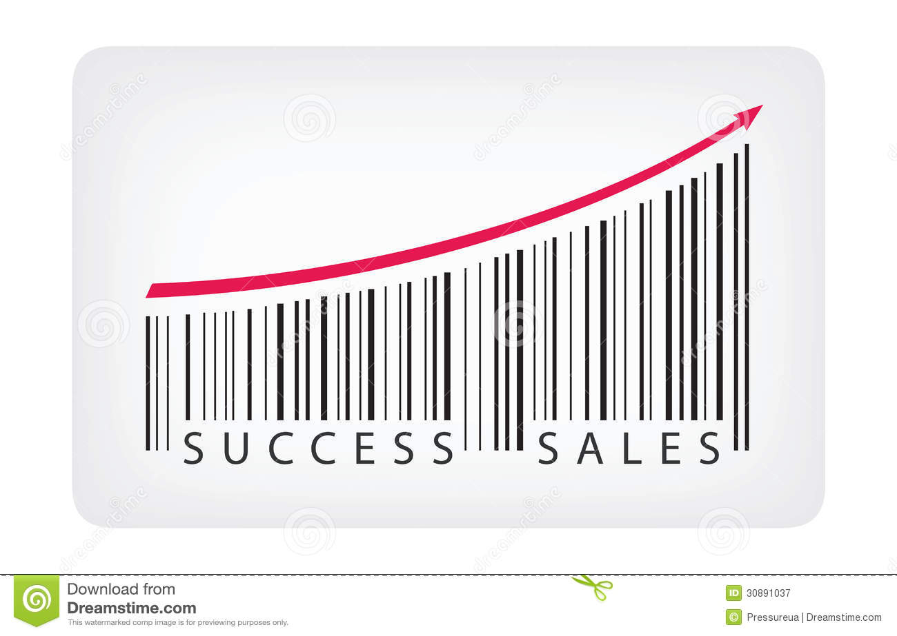 success in sales There is a simple formula to being successful in sales, and in everything else for that matter it's not a complicated formula sales success formula hw(2)+k+s+l=s (hard work x 2 + knowledge + skills + luck = success) surprise the key to success is hard work the biggest part of this.
