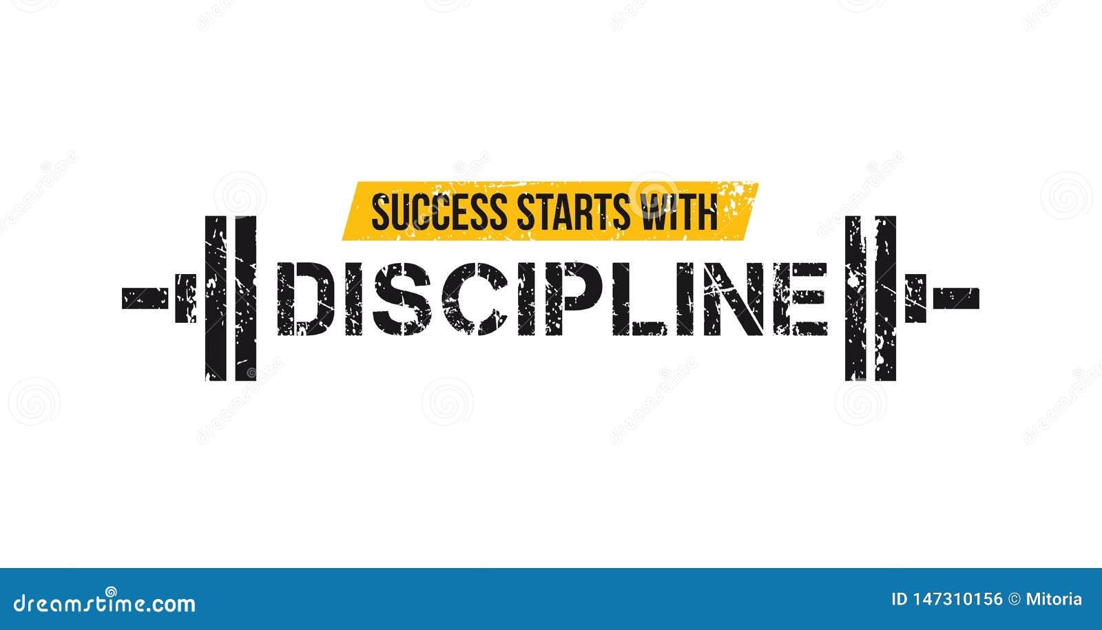 Discipline Stock Illustrations 21 653 Discipline Stock Illustrations Vectors Clipart Dreamstime