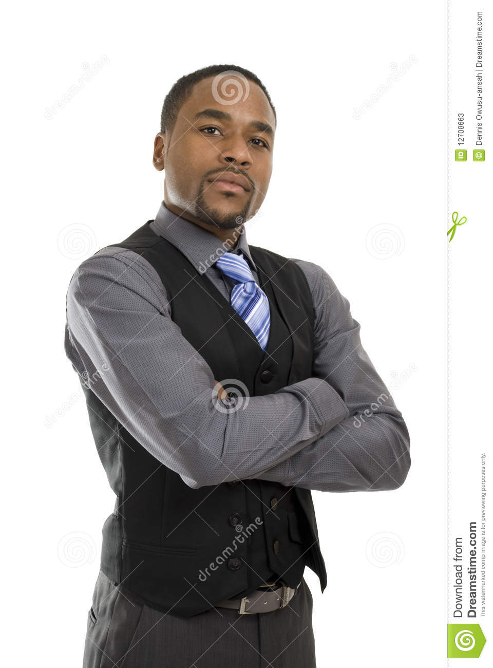 successful-african-american-business-man-12708663.jpg