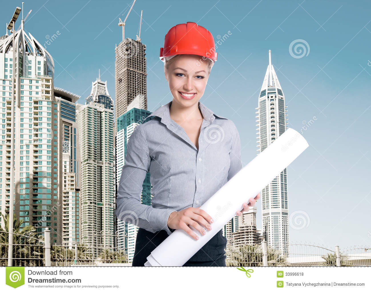 successful architect Top 10 qualities of a great architect what does it take to become a successful architect here are ten top qualities of the most accomplished architects.