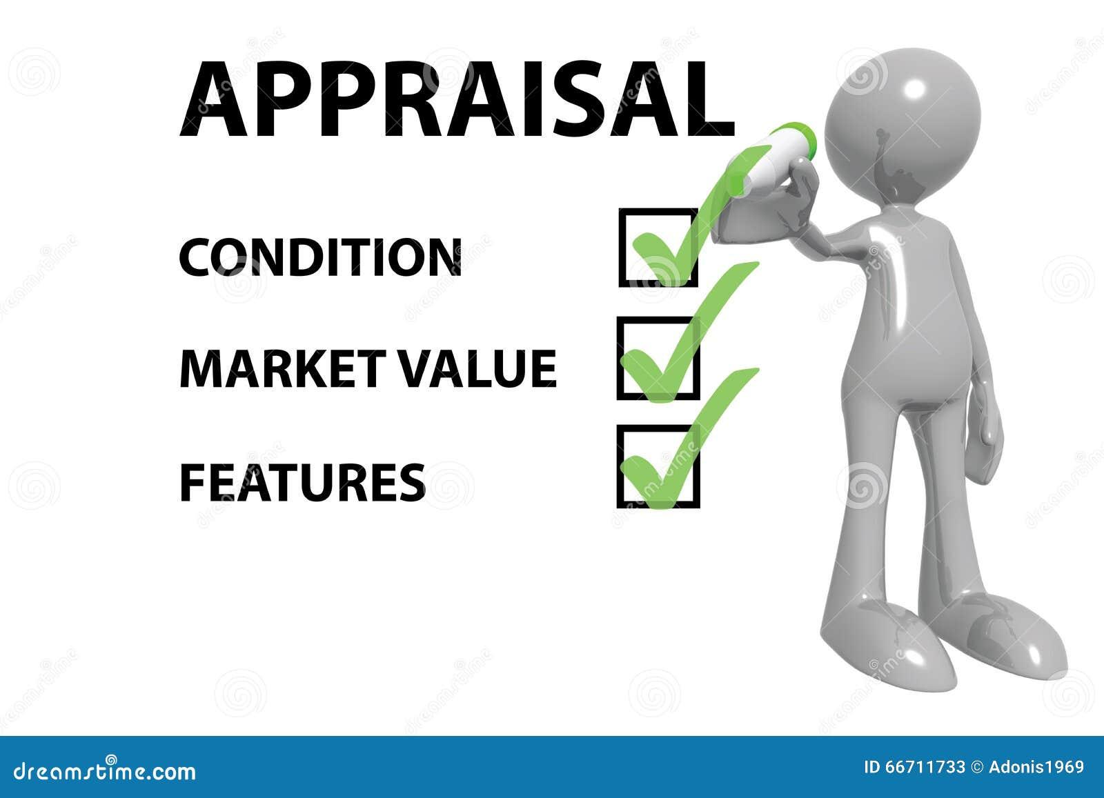 Words For Appraisal example of sponsorship letter