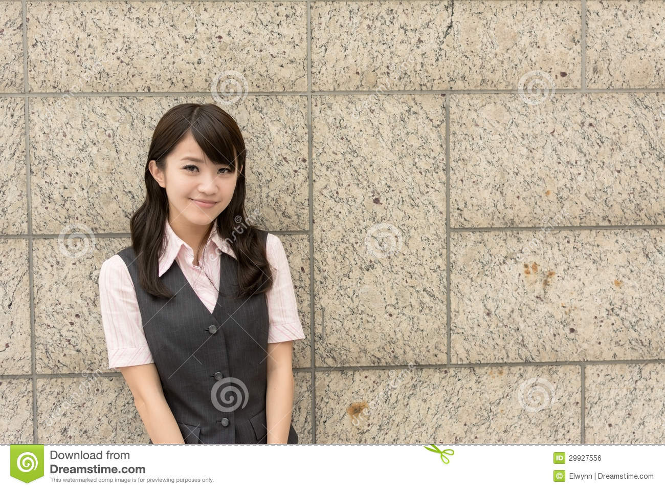 Successful Business Woman Royalty Free Stock Image - Image ...