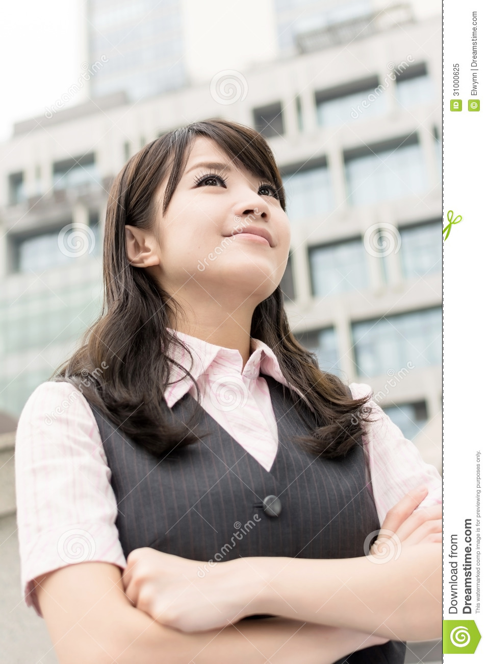 Successful Business Woman Royalty Free Stock Photo - Image ...