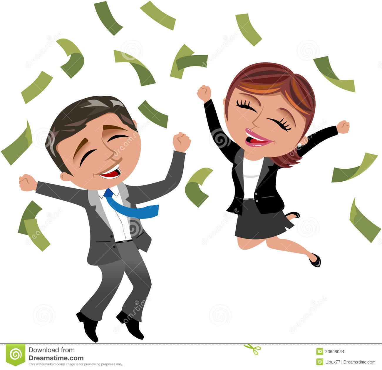 successful-business-woman-man-under-money-rain-illustration-featuring-cartoon-meg-bob-exulting-jumping-achieving-good-33608034.jpg