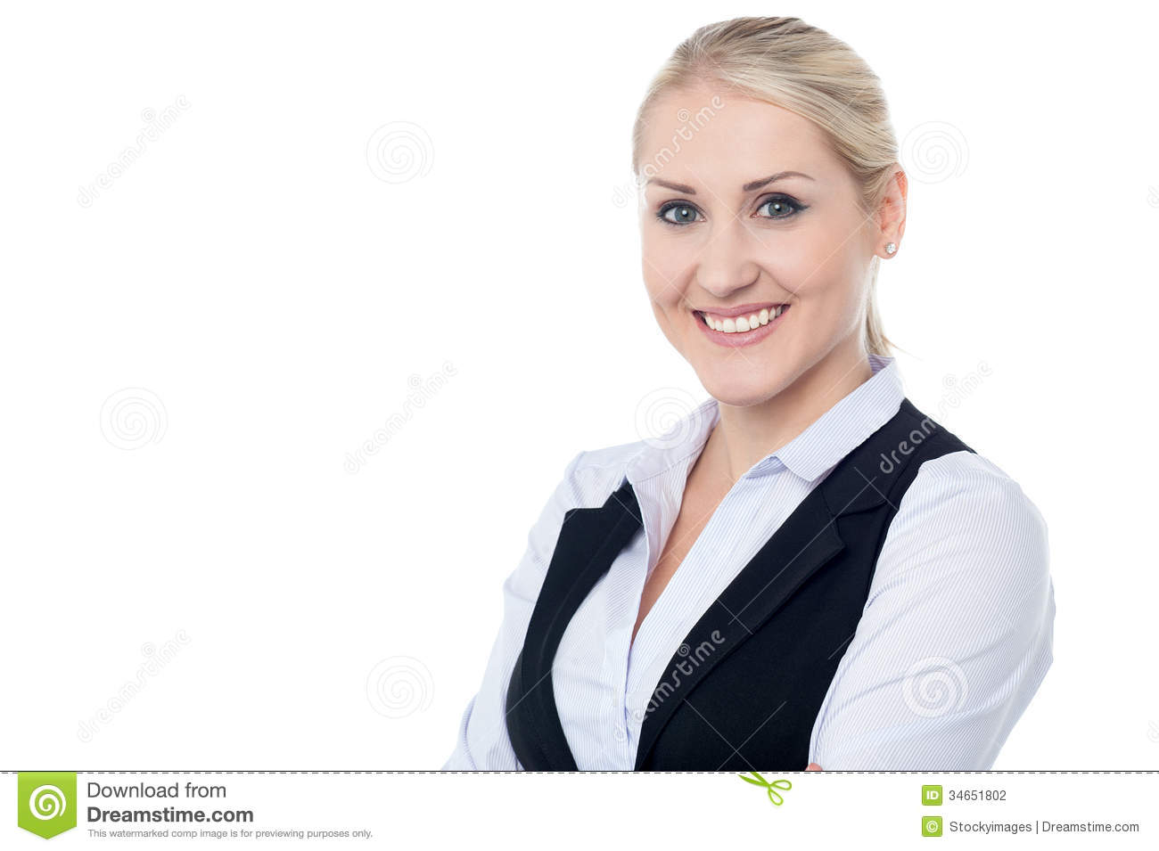 successful business w portrait stock photography image  successful business w portrait