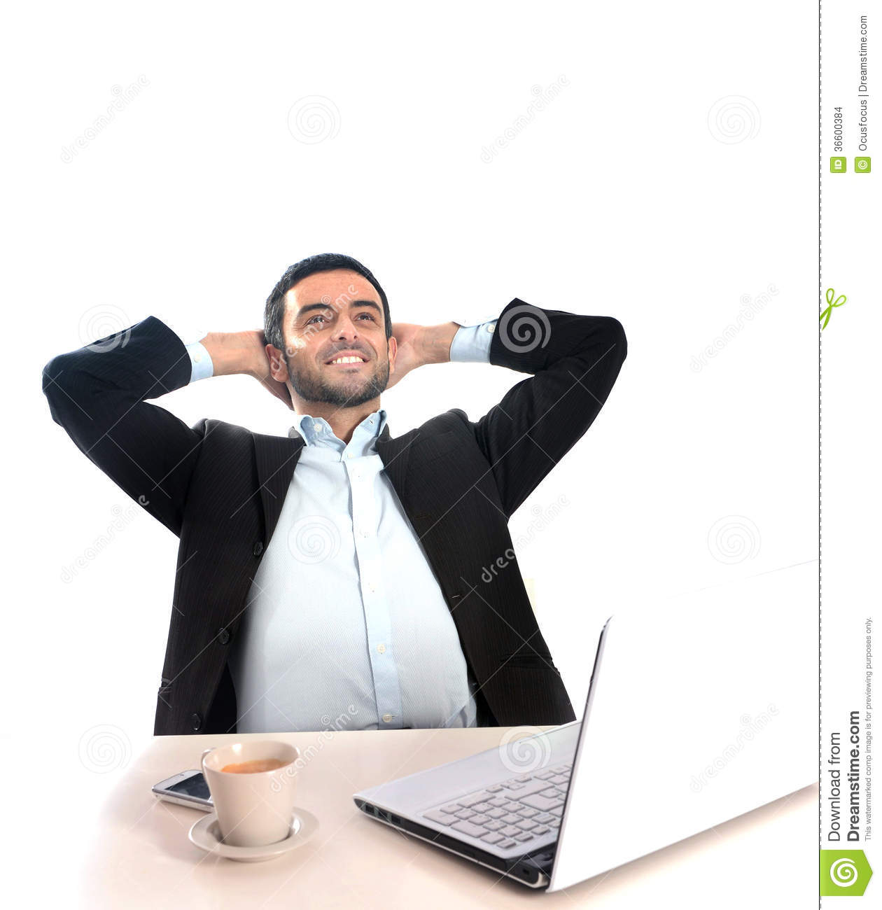 successful-businessman-relaxed-satisfied-business-man-computer-happy-leaning-back-his-chair-face-expression-36600384.jpg
