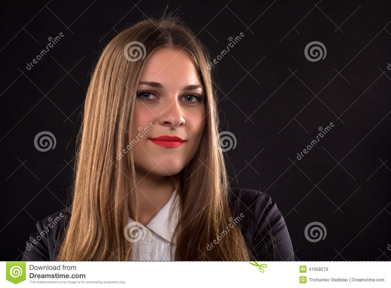 the background of a successful businesswoman Download the royalty-free photo successful business woman with documents on the background of a spacious office created by yurolaitsalbert at the lowest price on fotoliacom browse our.