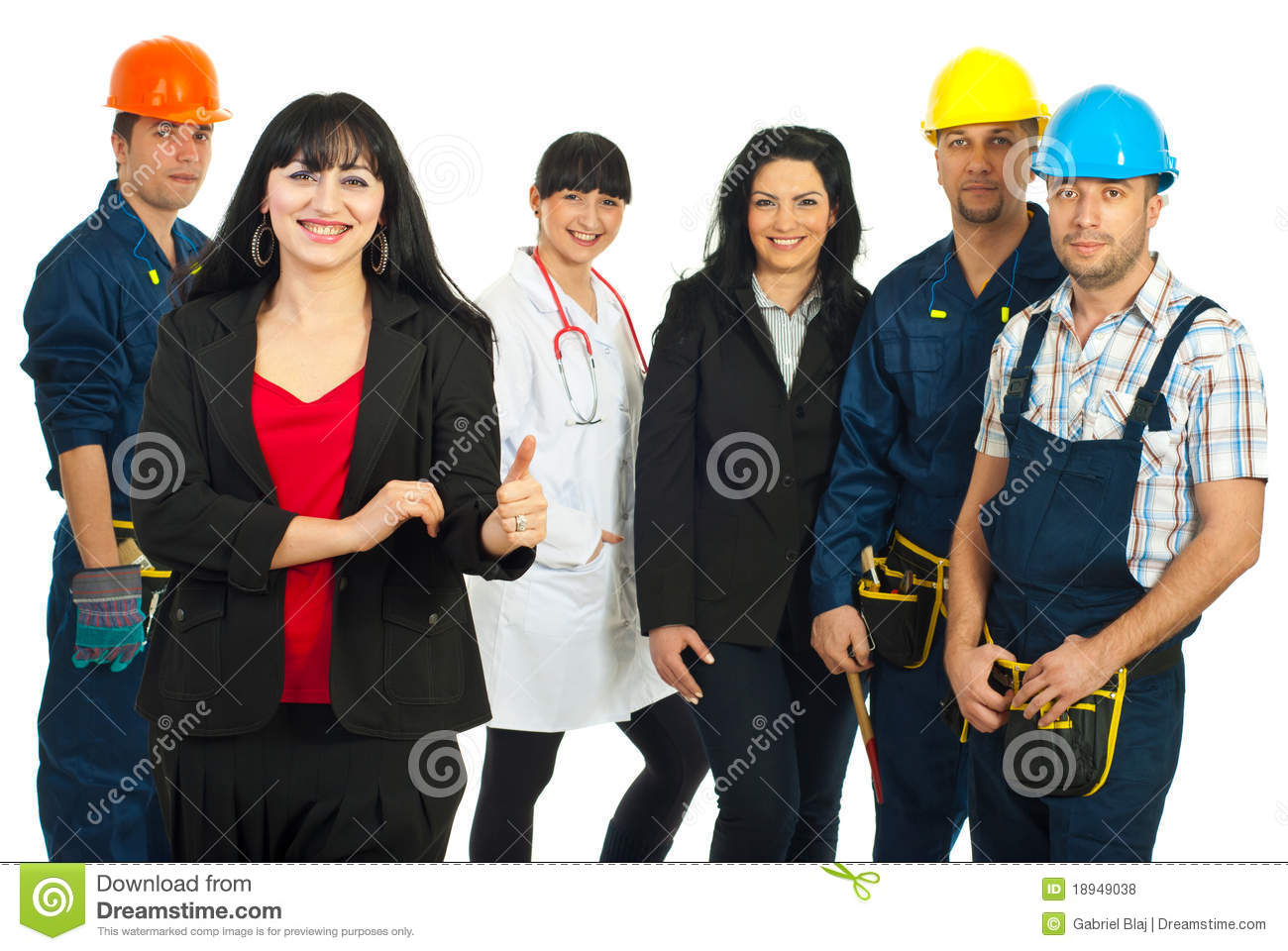 successful careers people stock photos images pictures  successful careers people royalty stock photos