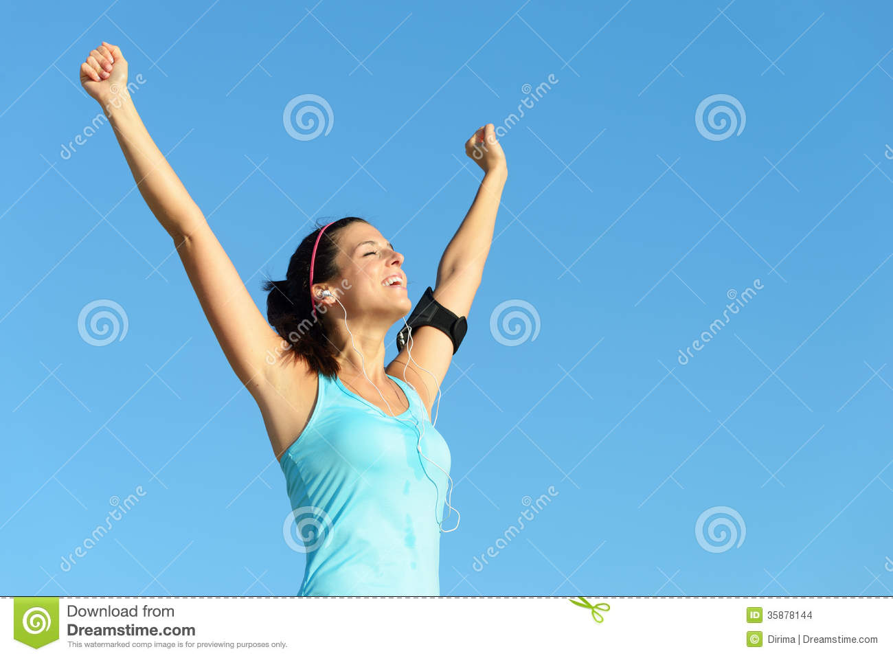 Image Result For Royalty Free Music For Fitness