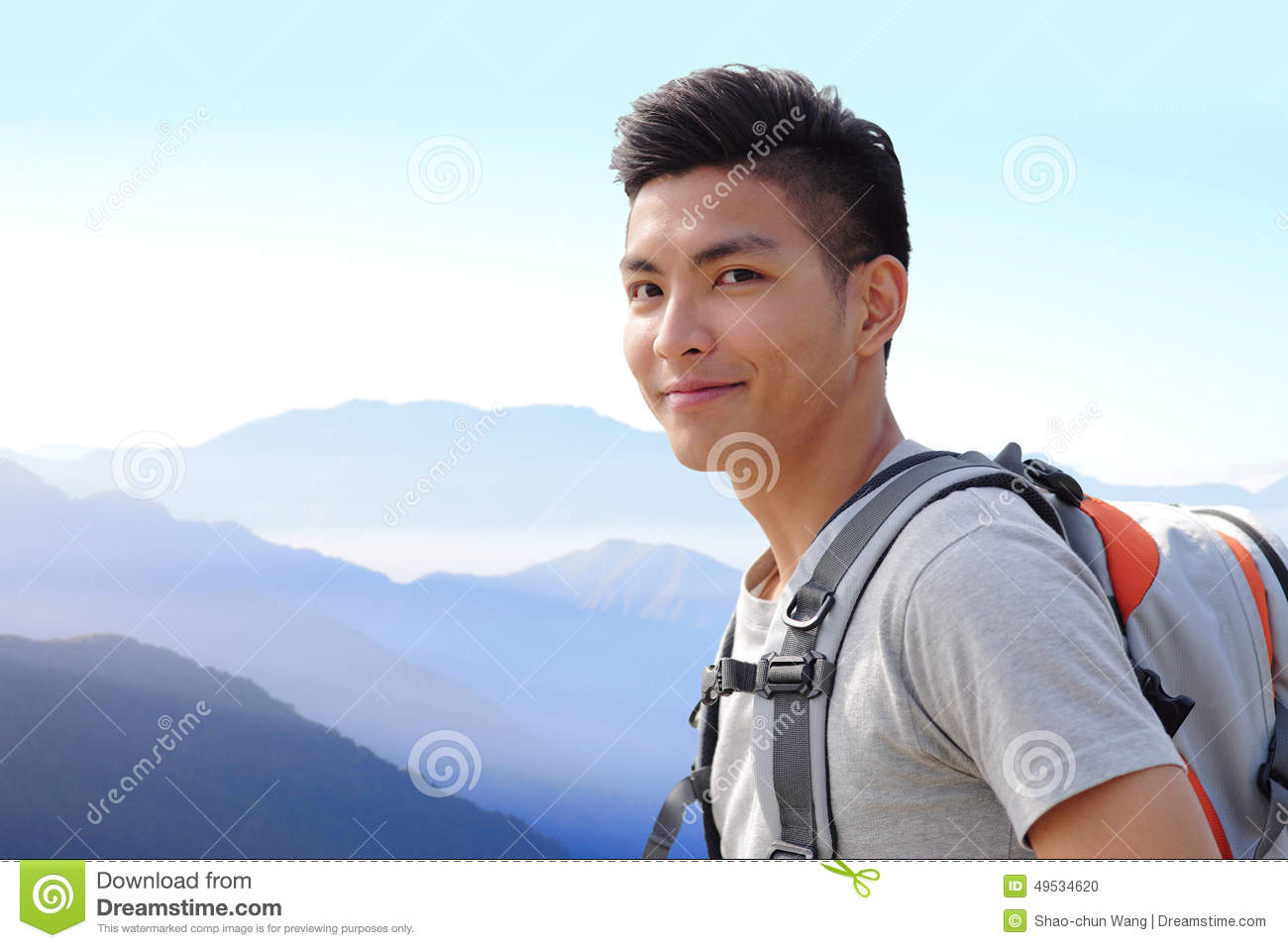 mountain top asian single men Singles meetups in denver  rocky mountain single parents we're 1,627 family  singles: men & women cooking together dinner party age 40.