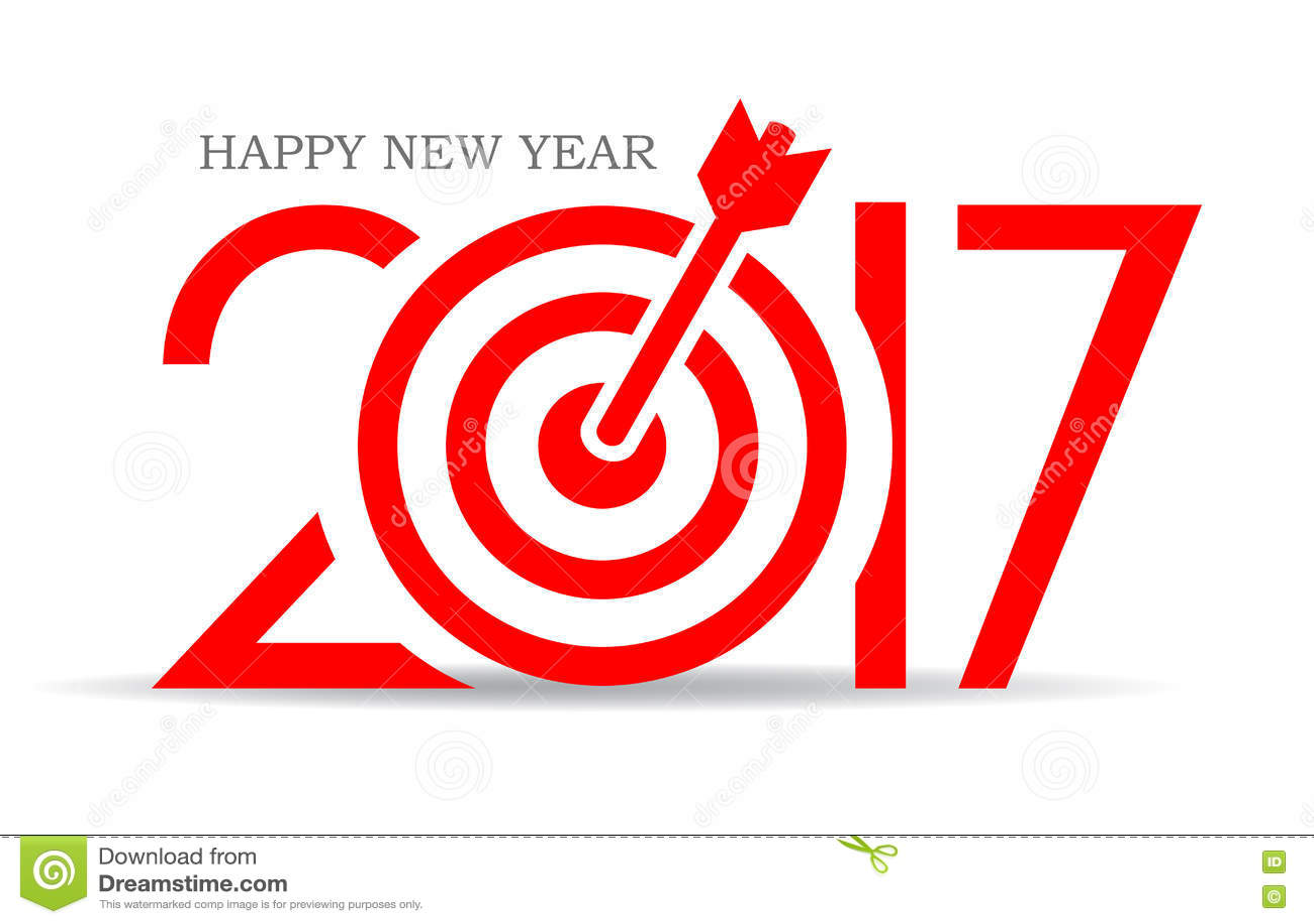 Chinese New Year  Logo Design