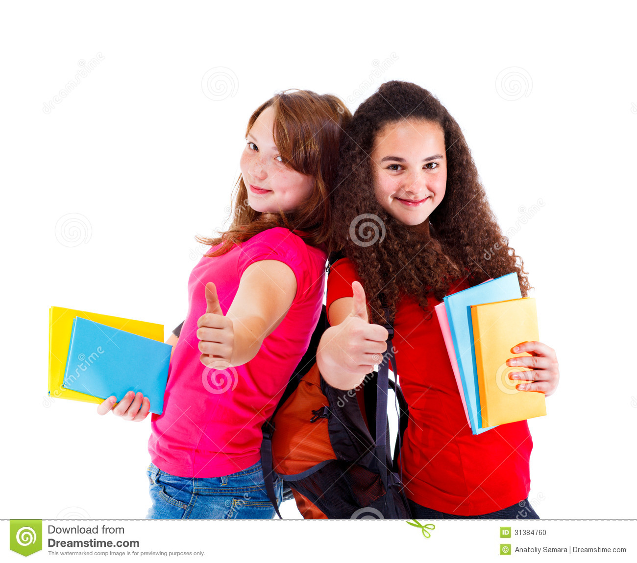 successful teens Ten life skills for teens - ages 15-18 - ages & stages even during the best of times, parents wonder whether their teens are developing all the skills they need to be successful in life.