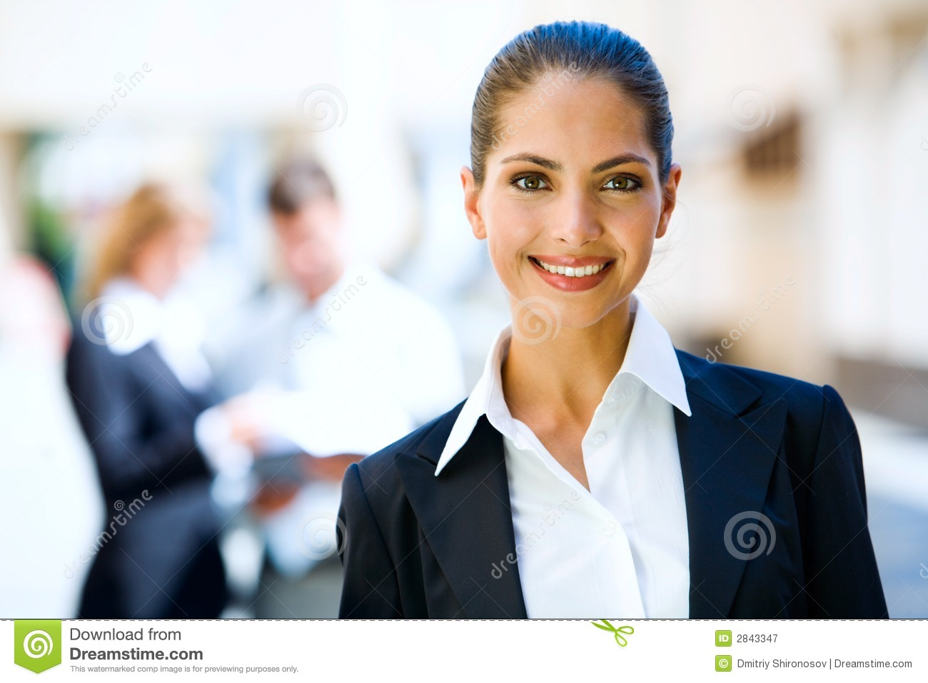 successful w royalty stock photography image  successful w