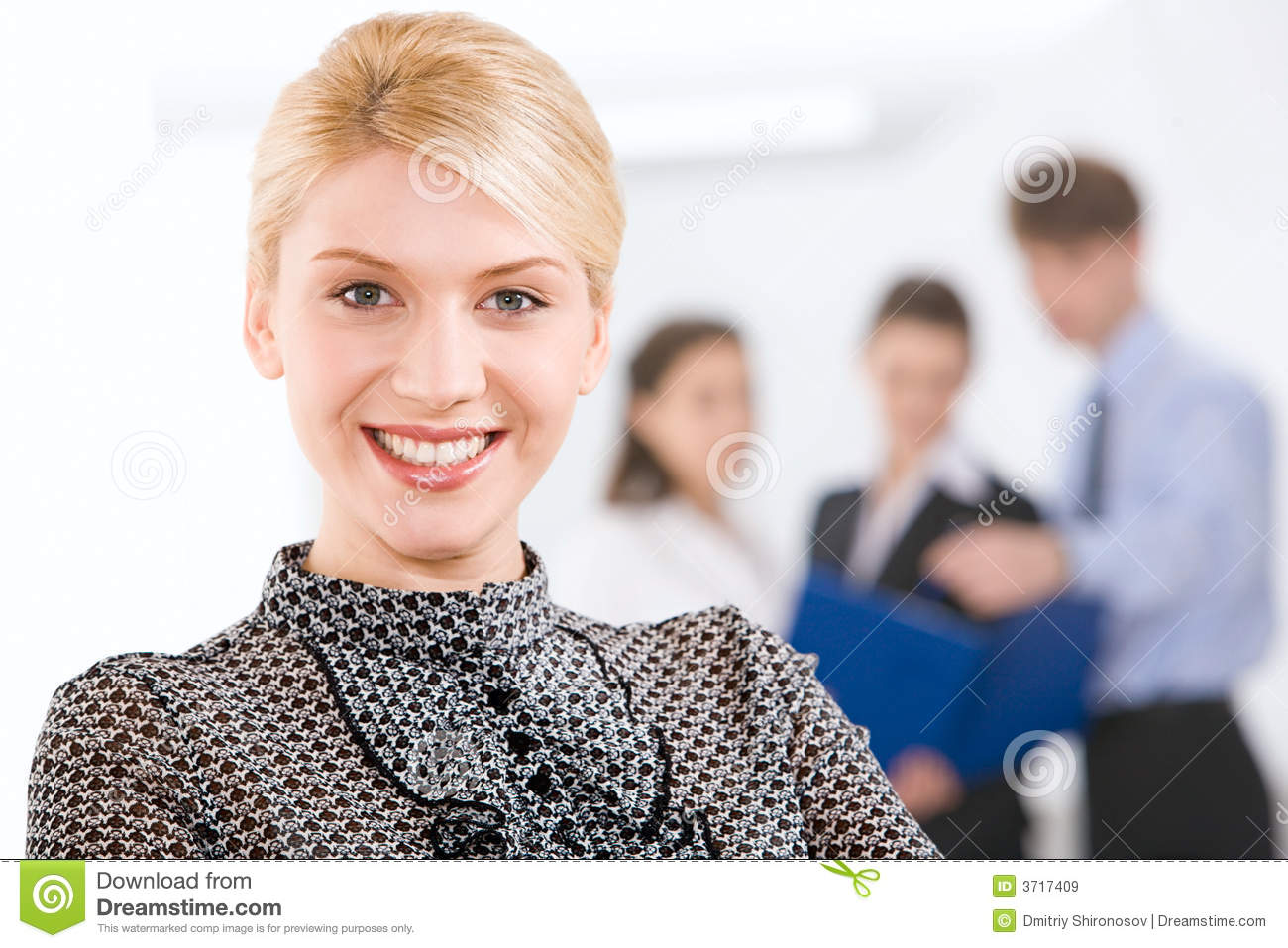 successful w royalty stock images image  successful w