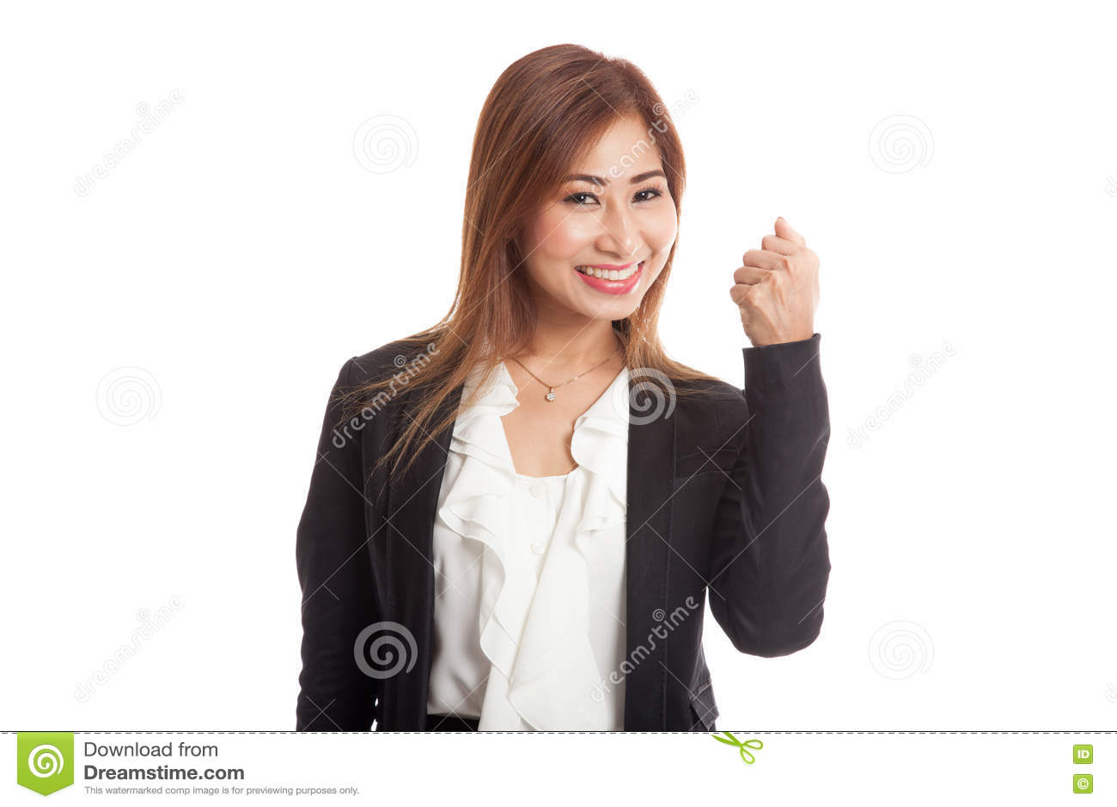 Gay anal fisting picks