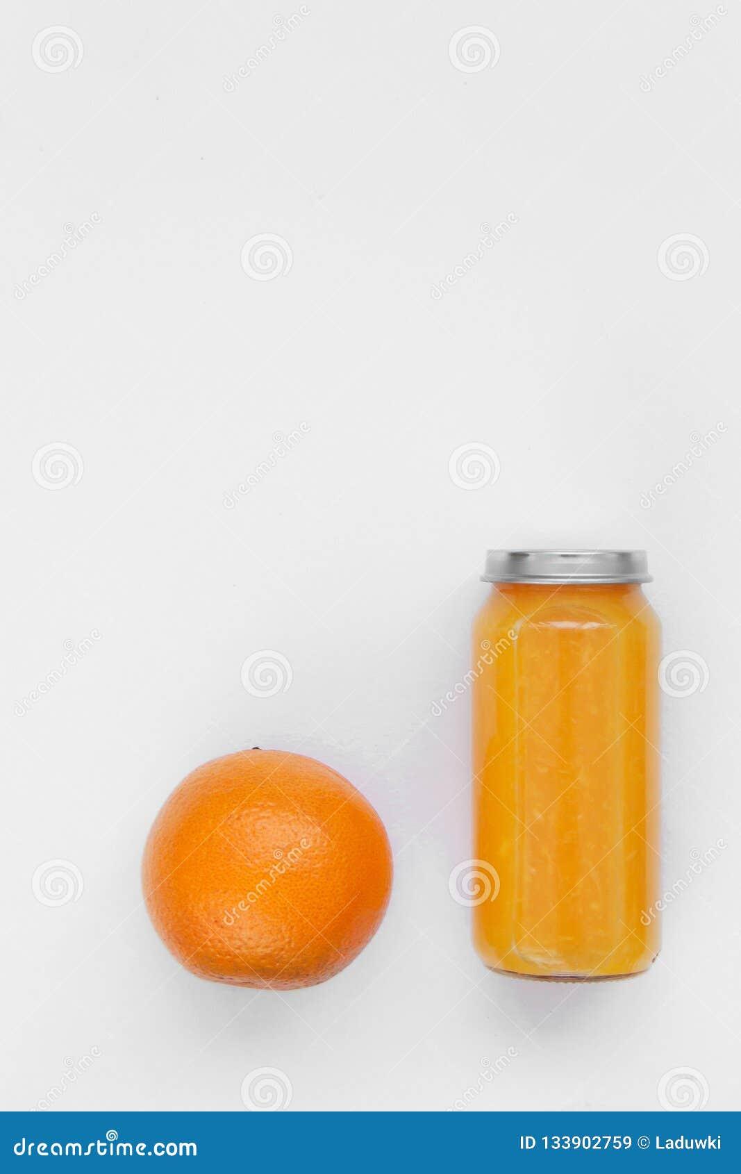 perdita di peso sulla dieta di succhi di frutta e verdura
