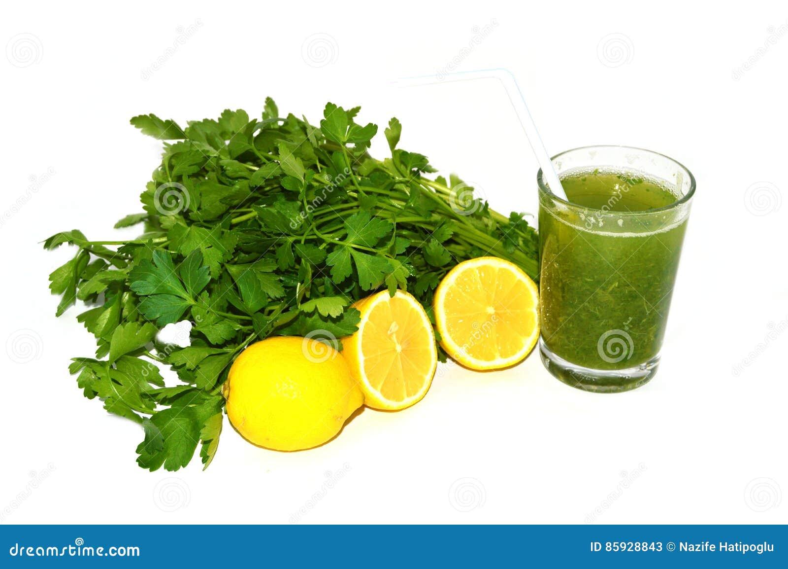 aglio e limone bolliti per perdere peso