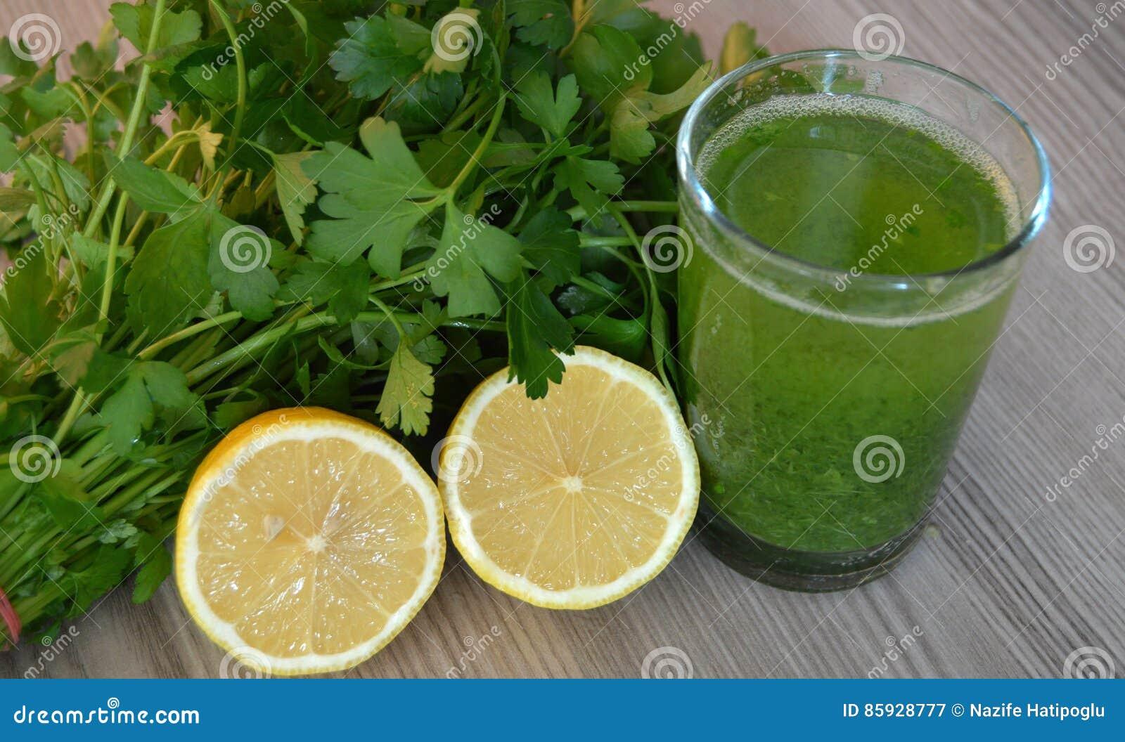 succo di limone per perdere peso